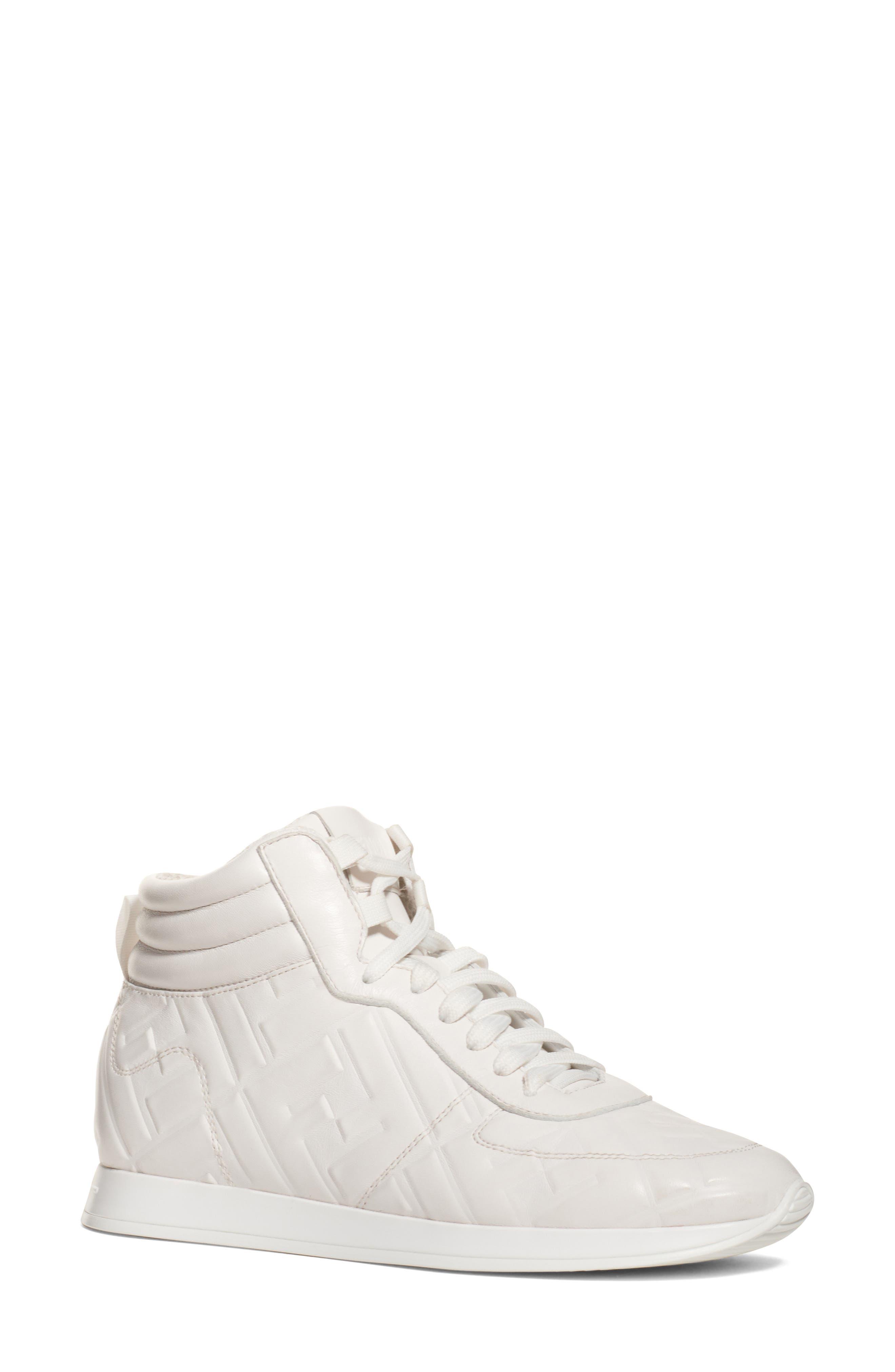 Women's Sneakers Fendi Shoes | Nordstrom