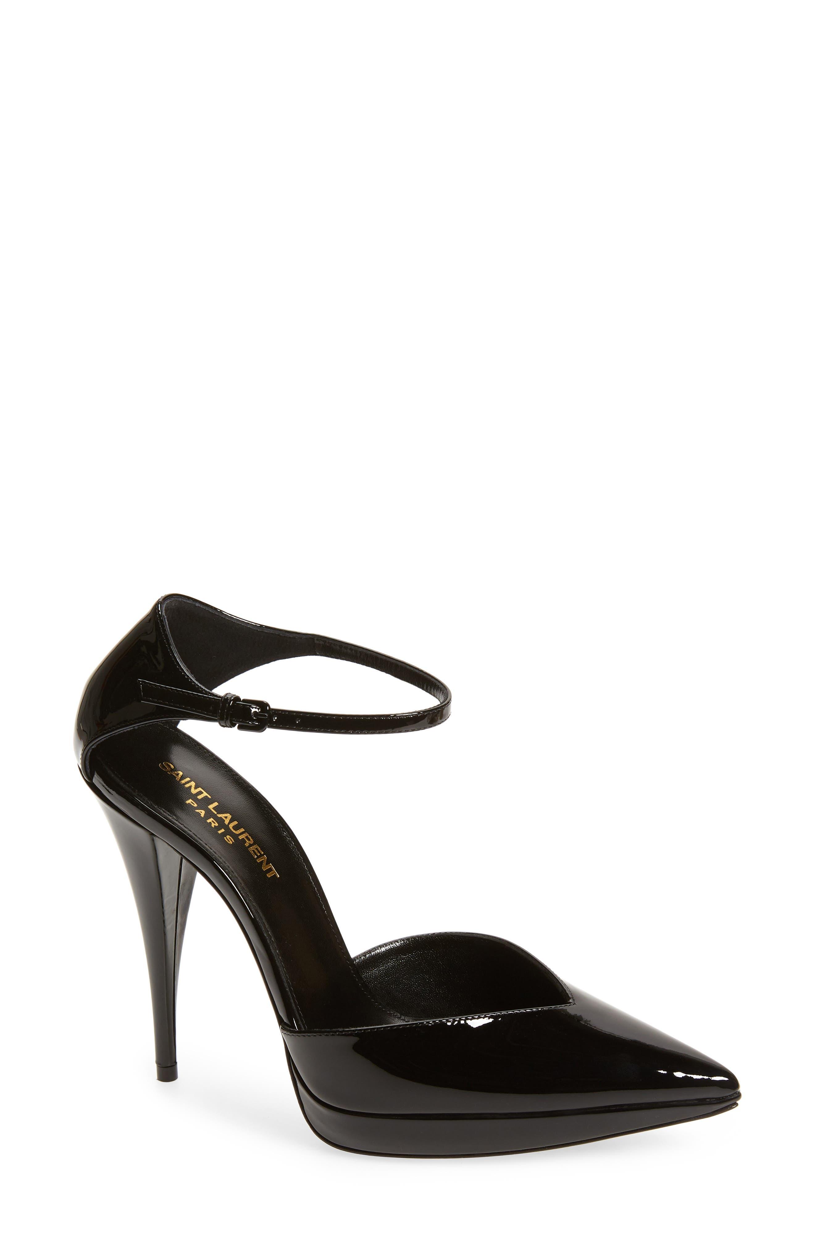 Women's Designer Shoes: Heels & Pumps | Nordstrom