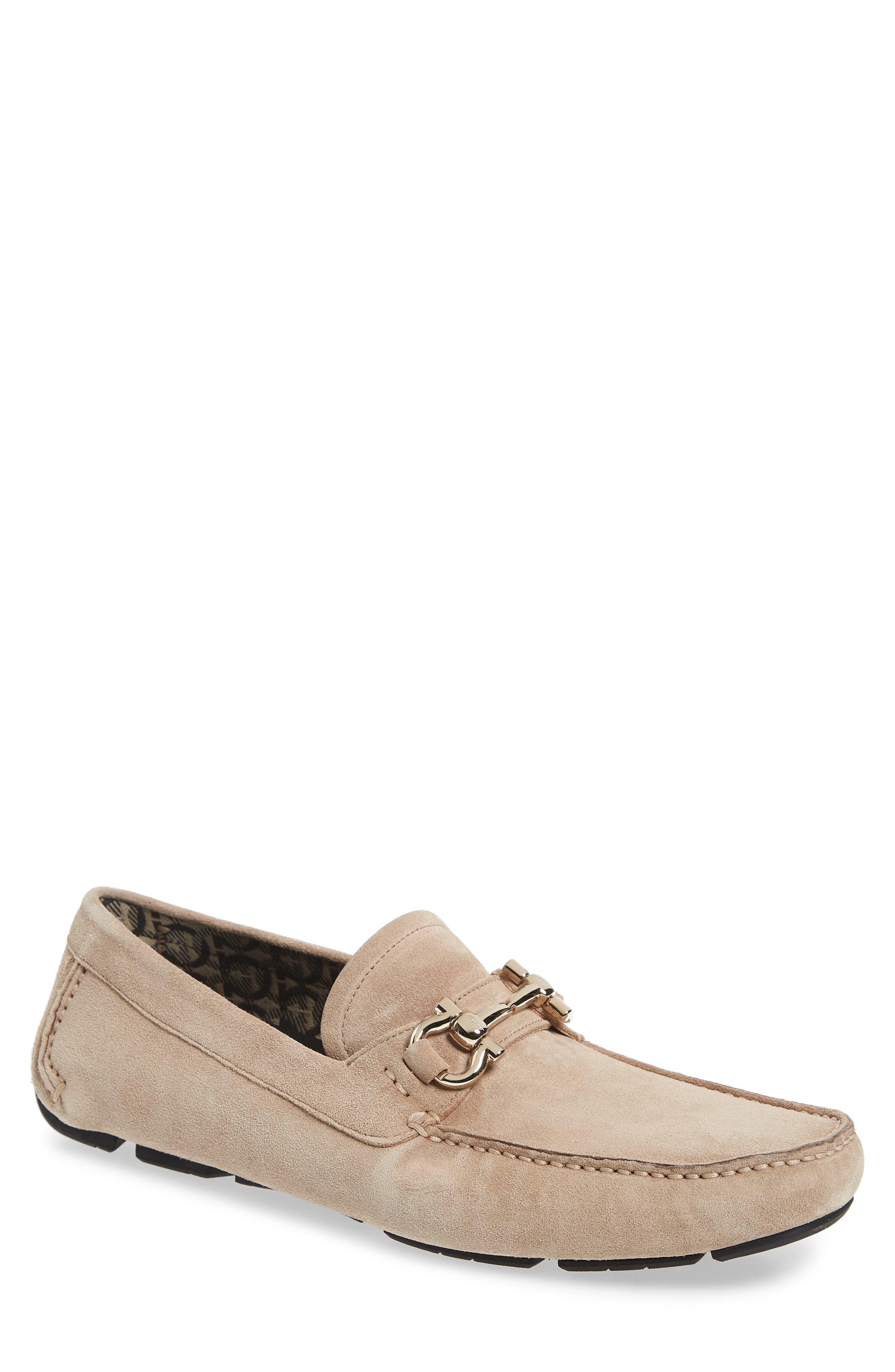 Men's Salvatore Ferragamo Shoes | Nordstrom