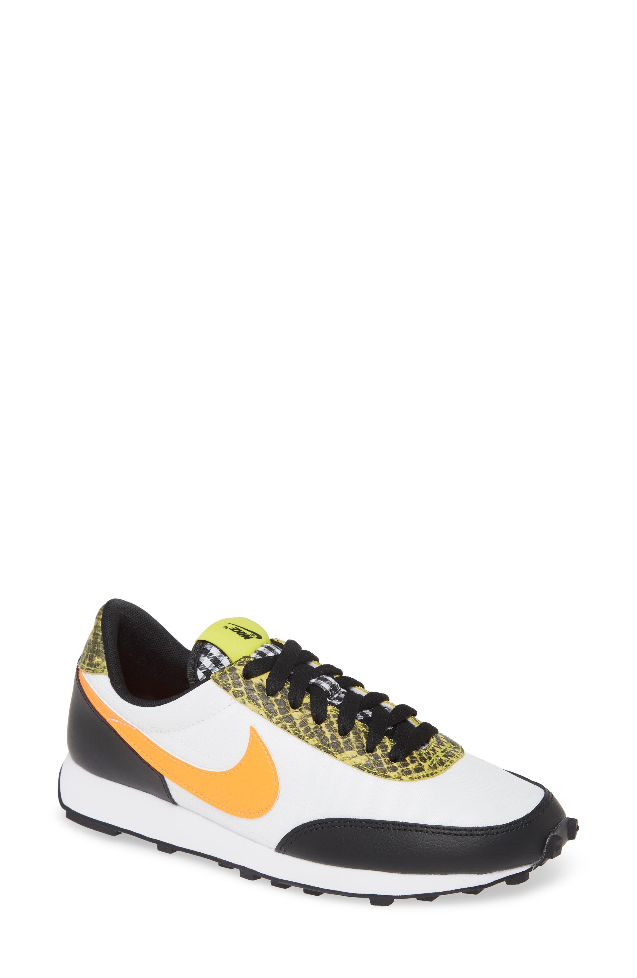 Nike   Nordstrom