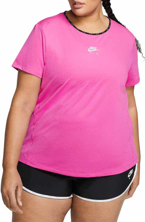 good texture amazing price release info on Women's Nike Tops | Nordstrom