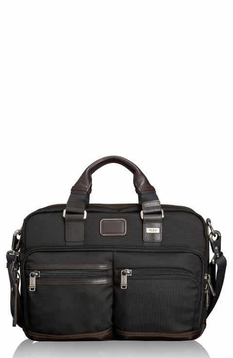 Women's & Men's Luggage & Travel Bags | Nordstrom