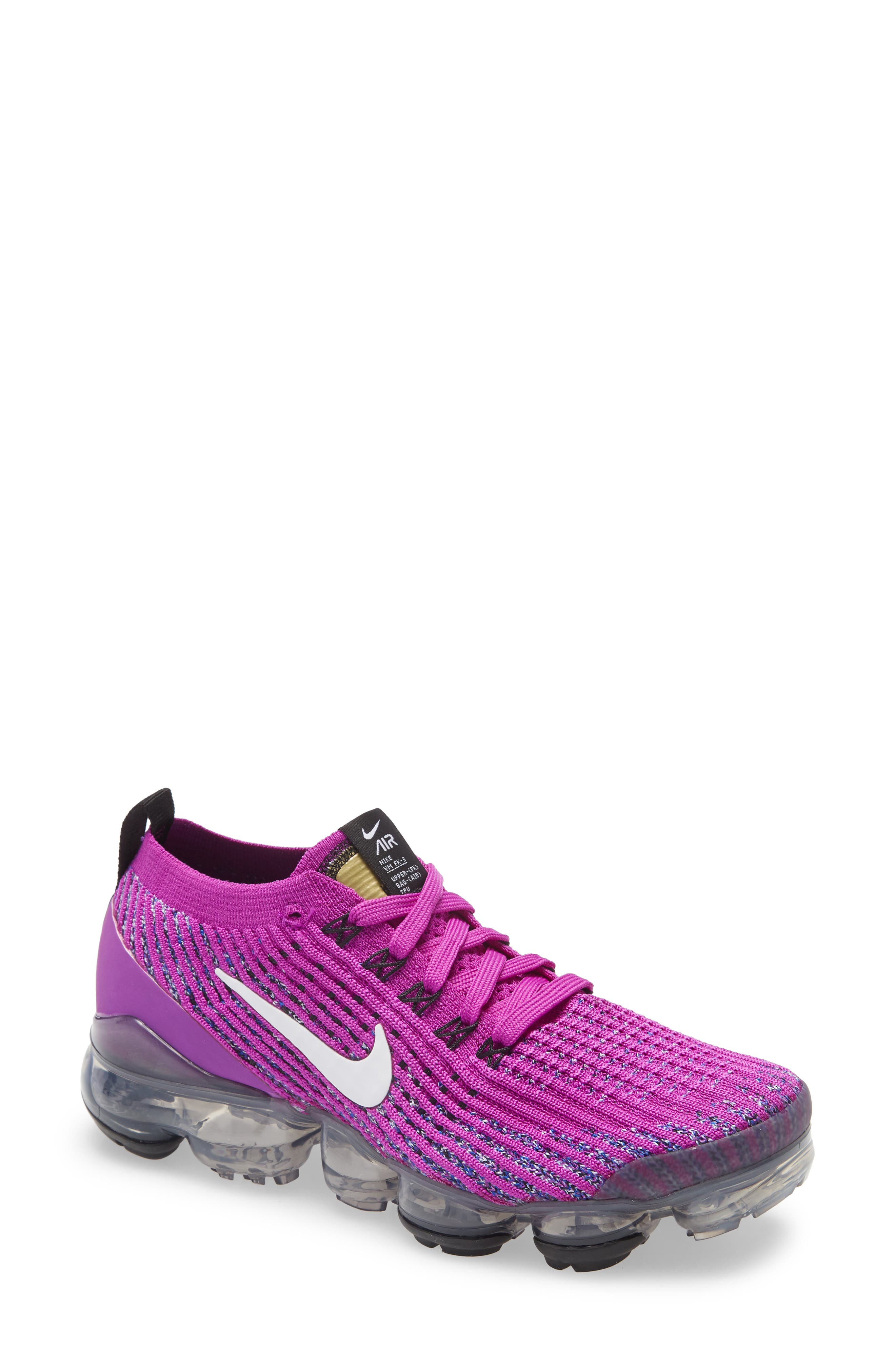 Pin by Anthony Moore on kicks   Nike free shoes, Running