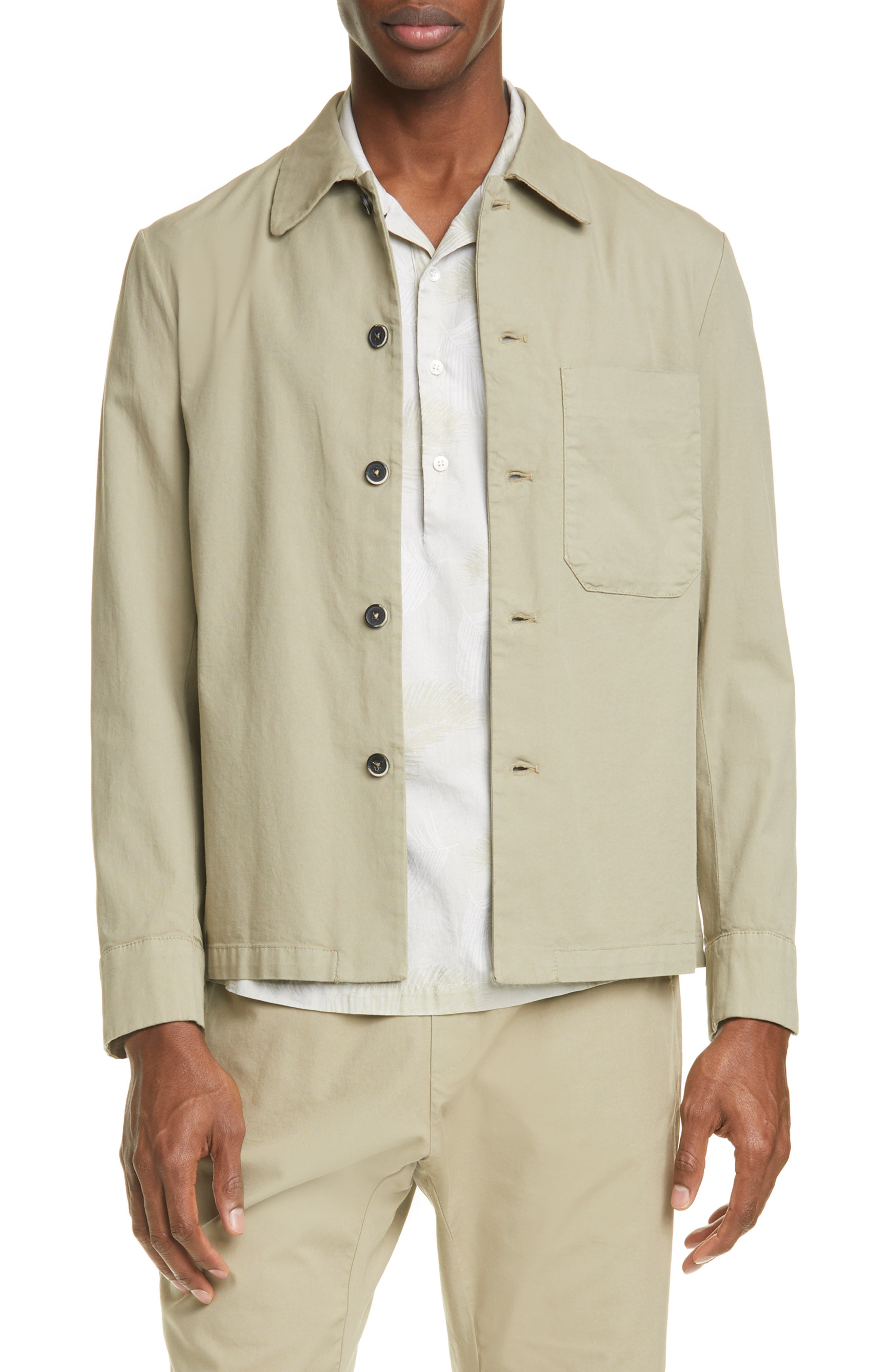 5XL M//M Camicia Calibrata Rio Nero 4XL Uomo Over -Oversize -BigSize -3XL