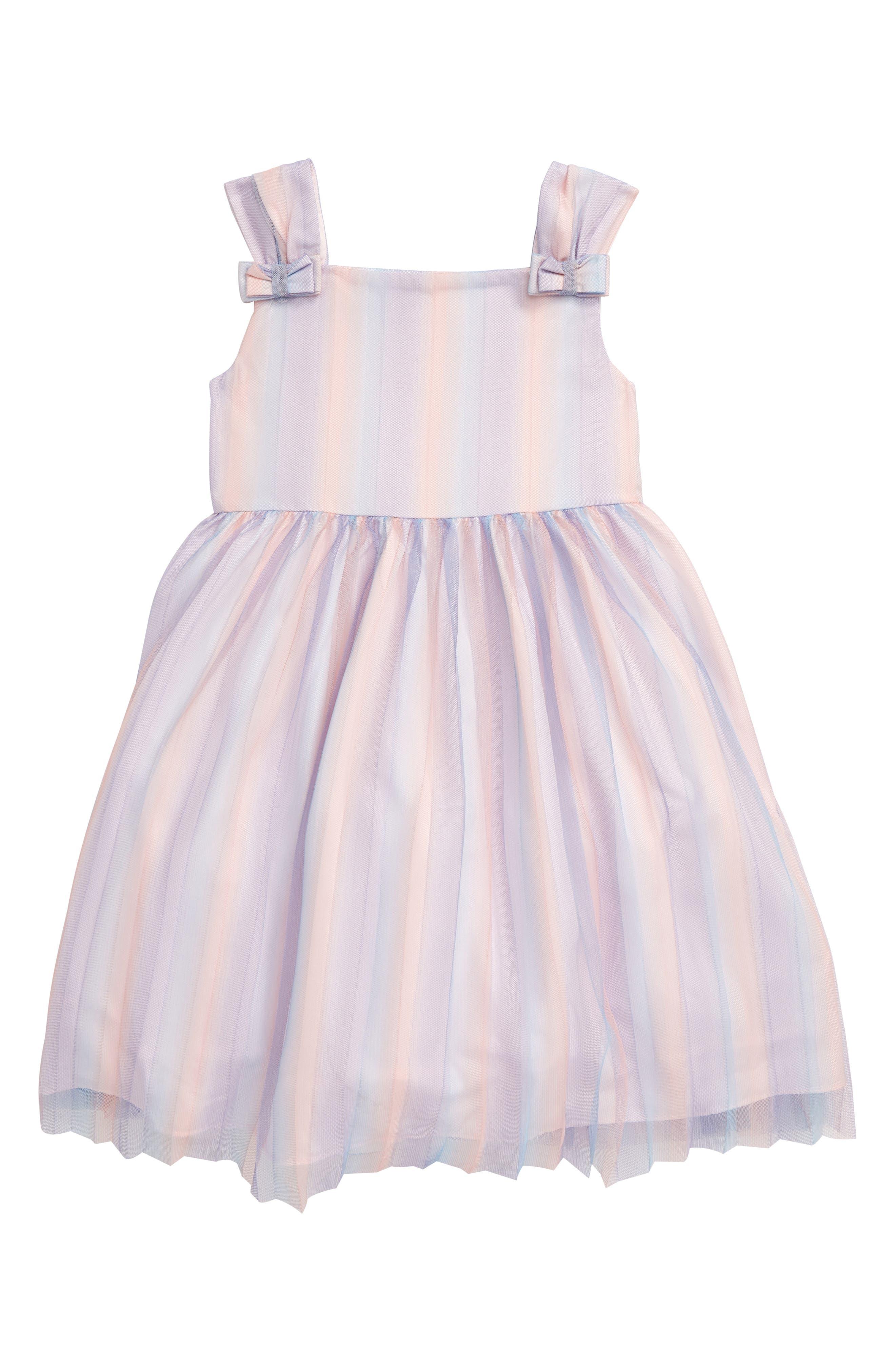 Bonds Girls Shortie 10-12 14-16 Great under skirt Blue Daisy or Pink Striped