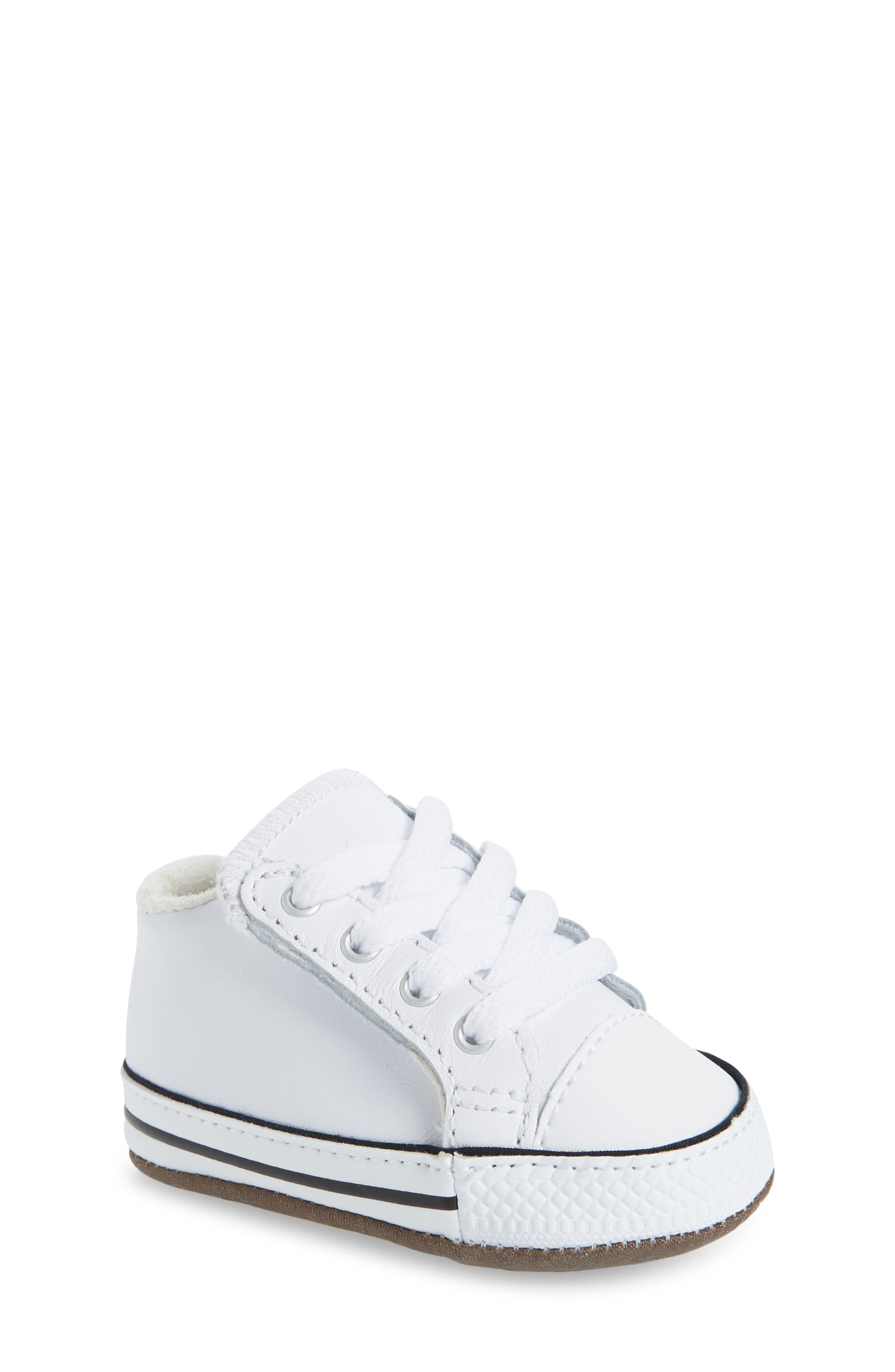 Baby, Walker \u0026 Toddler Shoes   Nordstrom