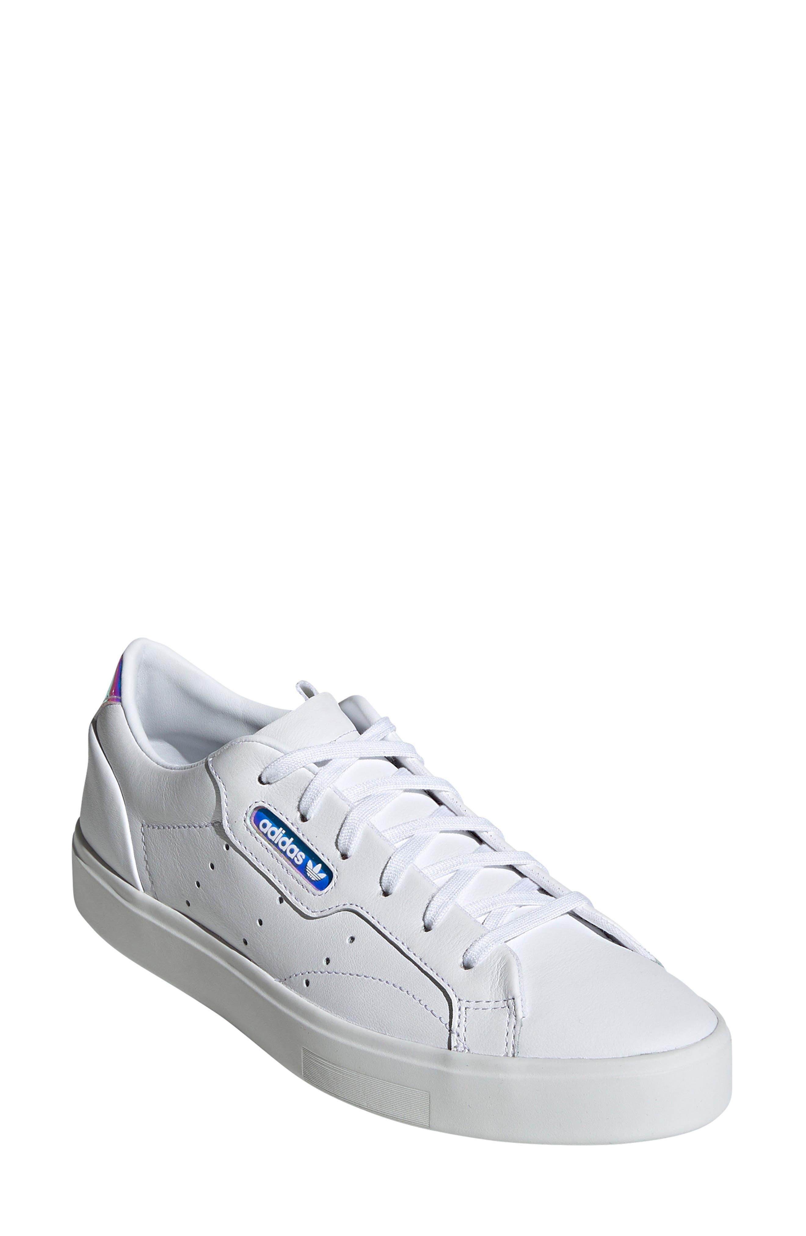 Women's adidas Shoes Sale \u0026 Clearance