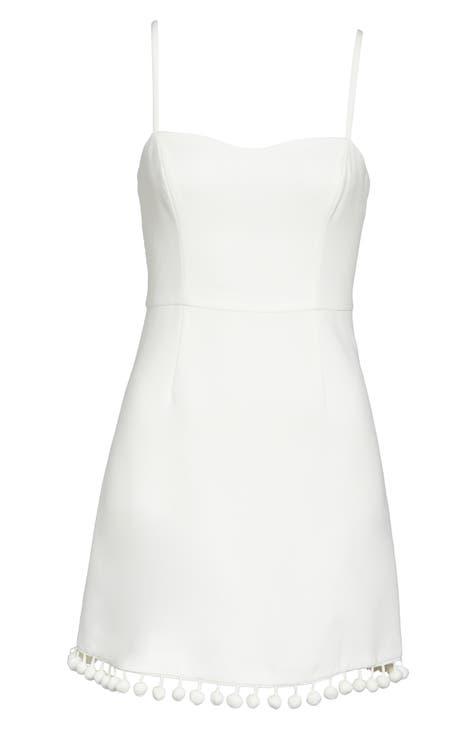 26+ Nordstrom Short Dresses  Images