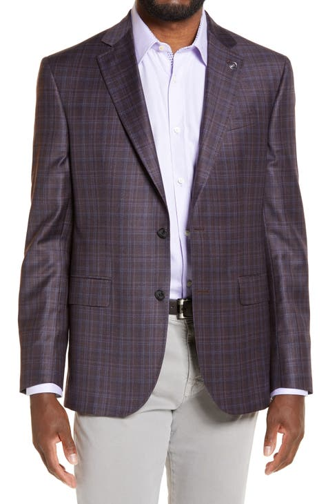Men S Ted Baker London Suits Sale Nordstrom