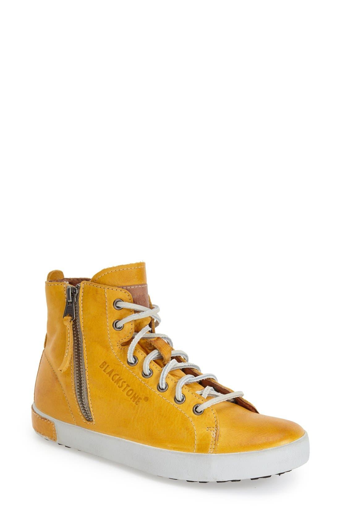 Ql49 Desert Desert FemmeNoir Boots Boots Blackstone FemmeNoir Boots Blackstone Desert Ql49 Blackstone Ql49 H2WI9ED