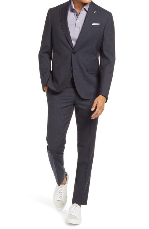 men s grey suits nordstrom men s grey suits nordstrom
