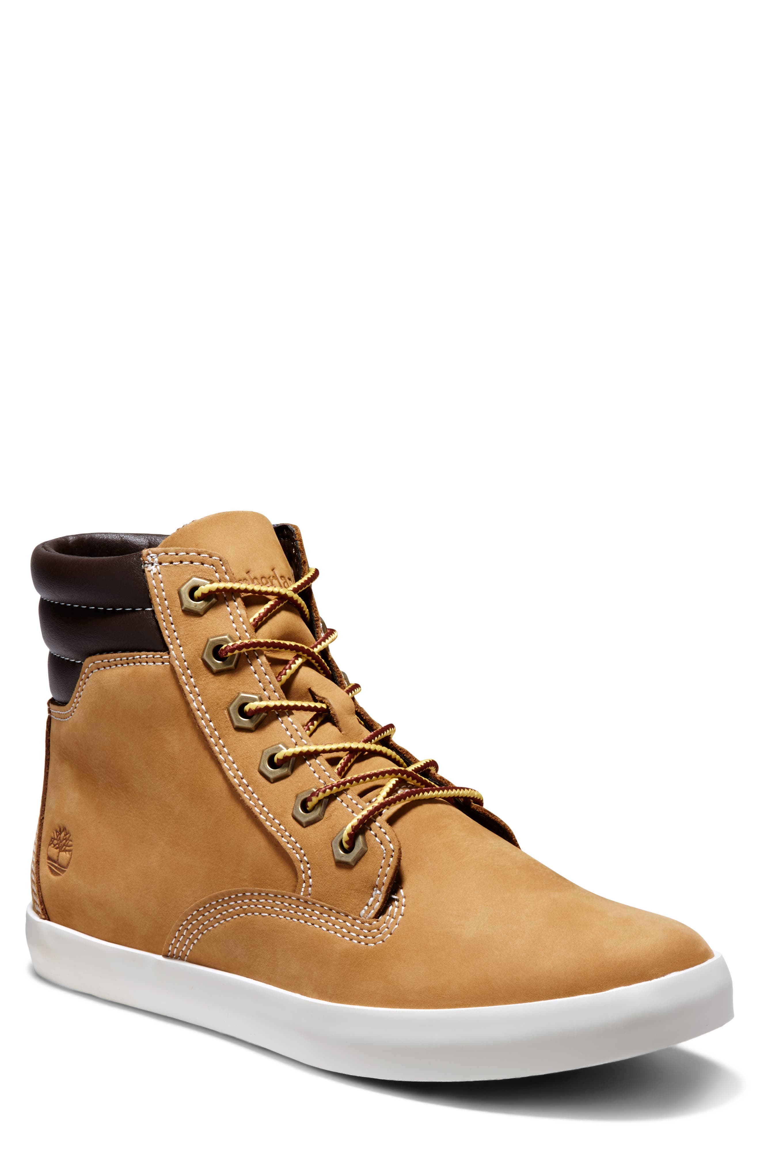 Women's Timberland Boots | Nordstrom