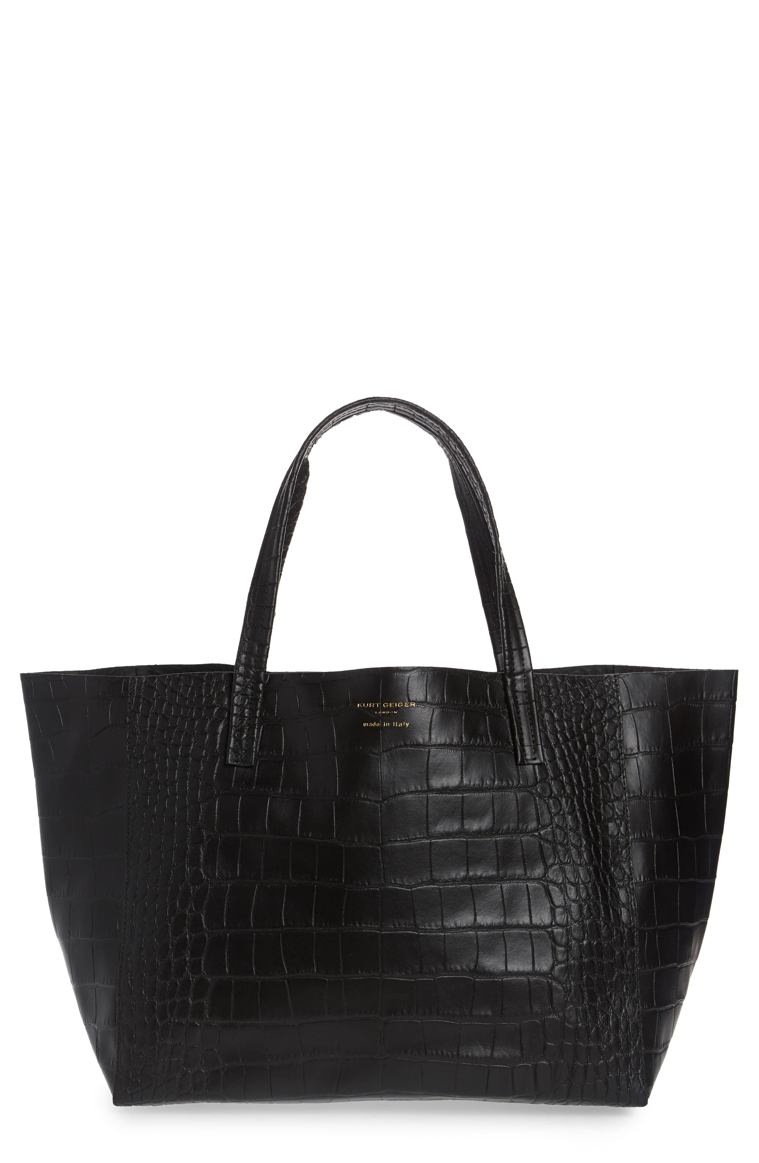Kurt Geiger London Handbags, Purses