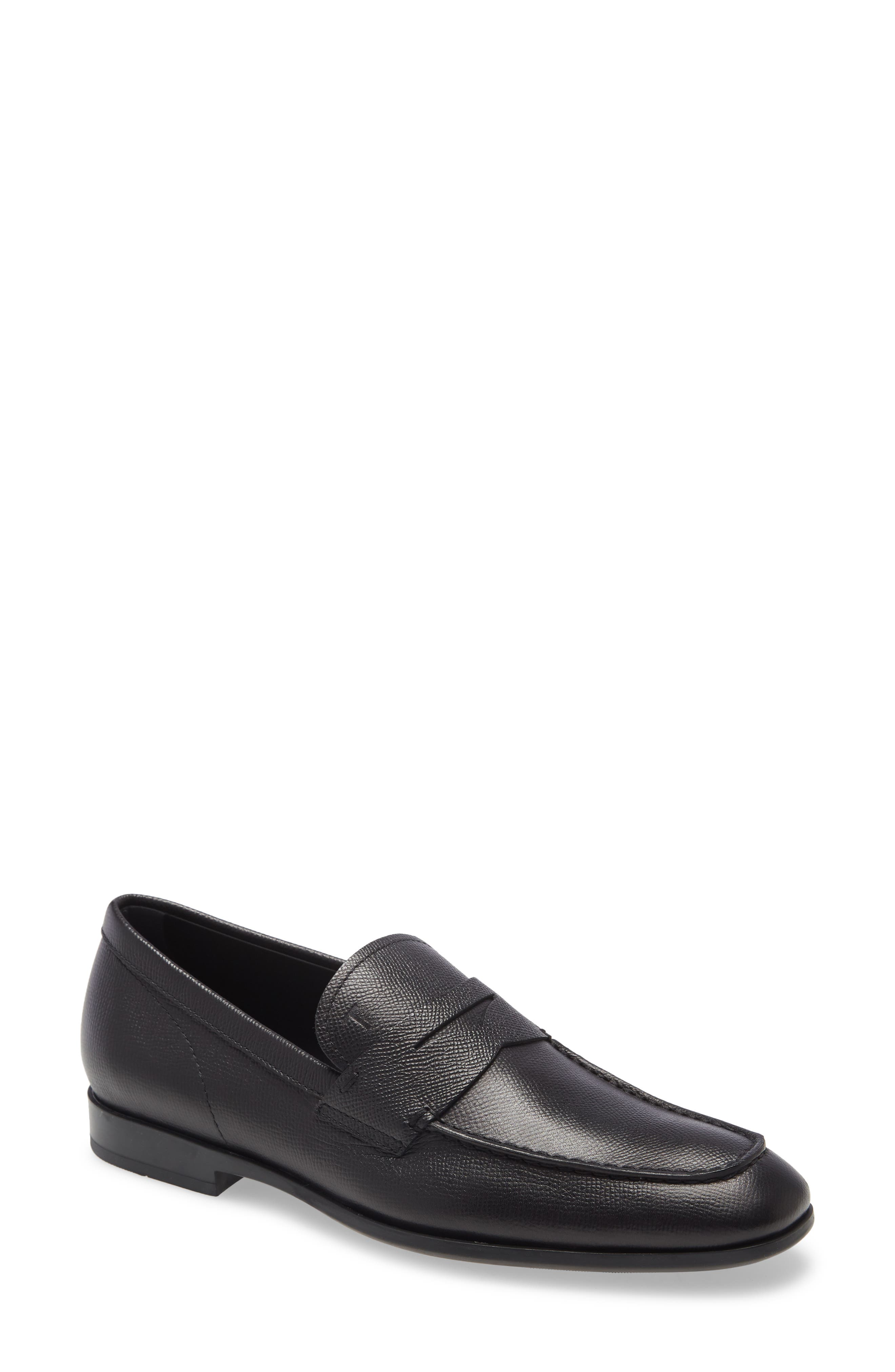 Tod's   Nordstrom