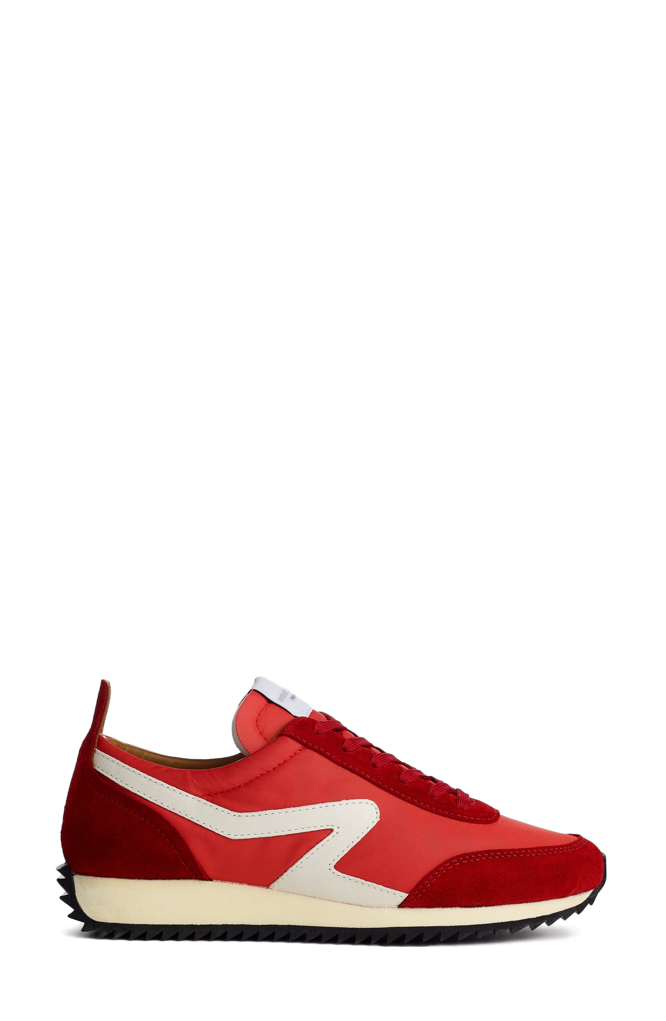 Red Sneakers \u0026 Athletic Shoes   Nordstrom