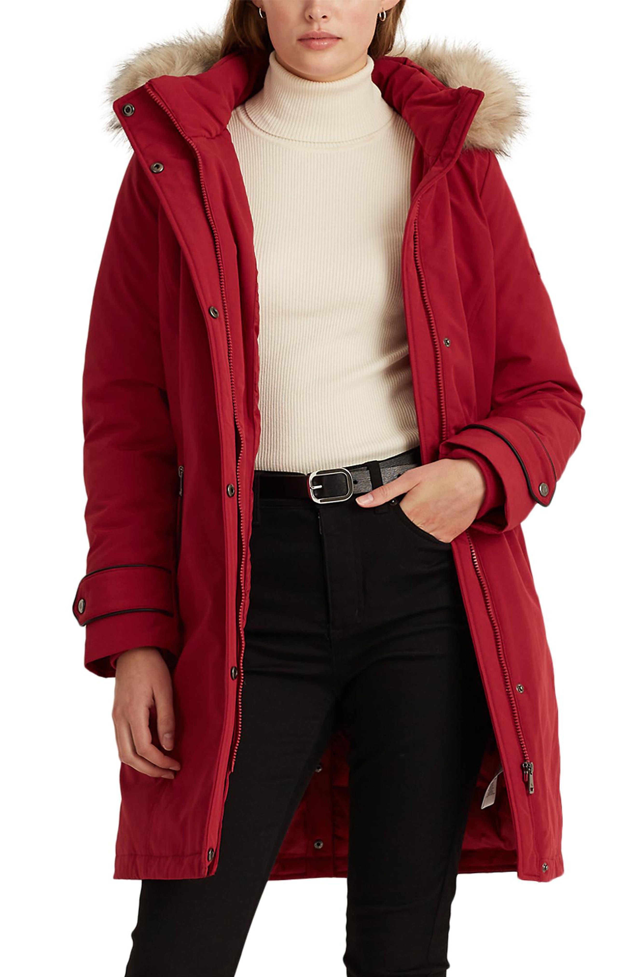 Pink eco coat Premium eco-fur Best seller Eco-fur Hand Made Jackets Soft Fur Winter short Coat Best Birthday Present Gift Winter Coatsize