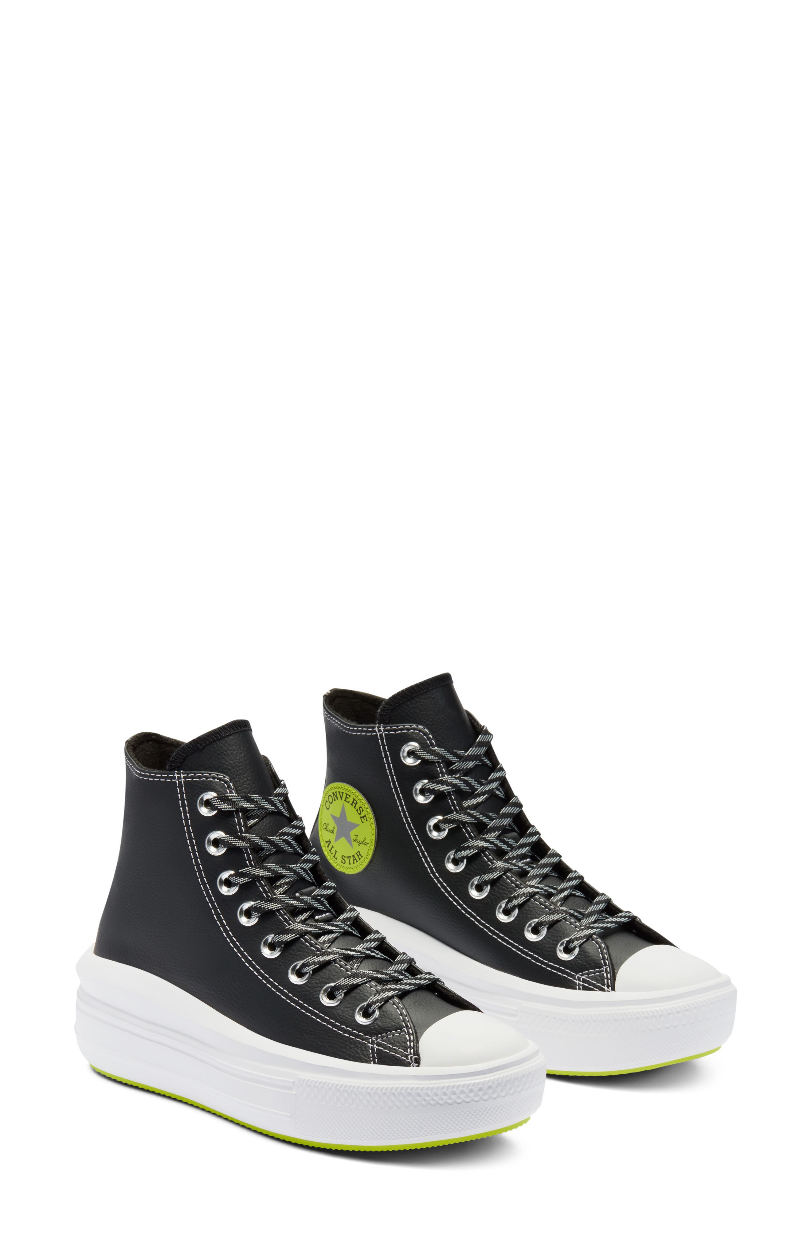 womens converse trainers sale
