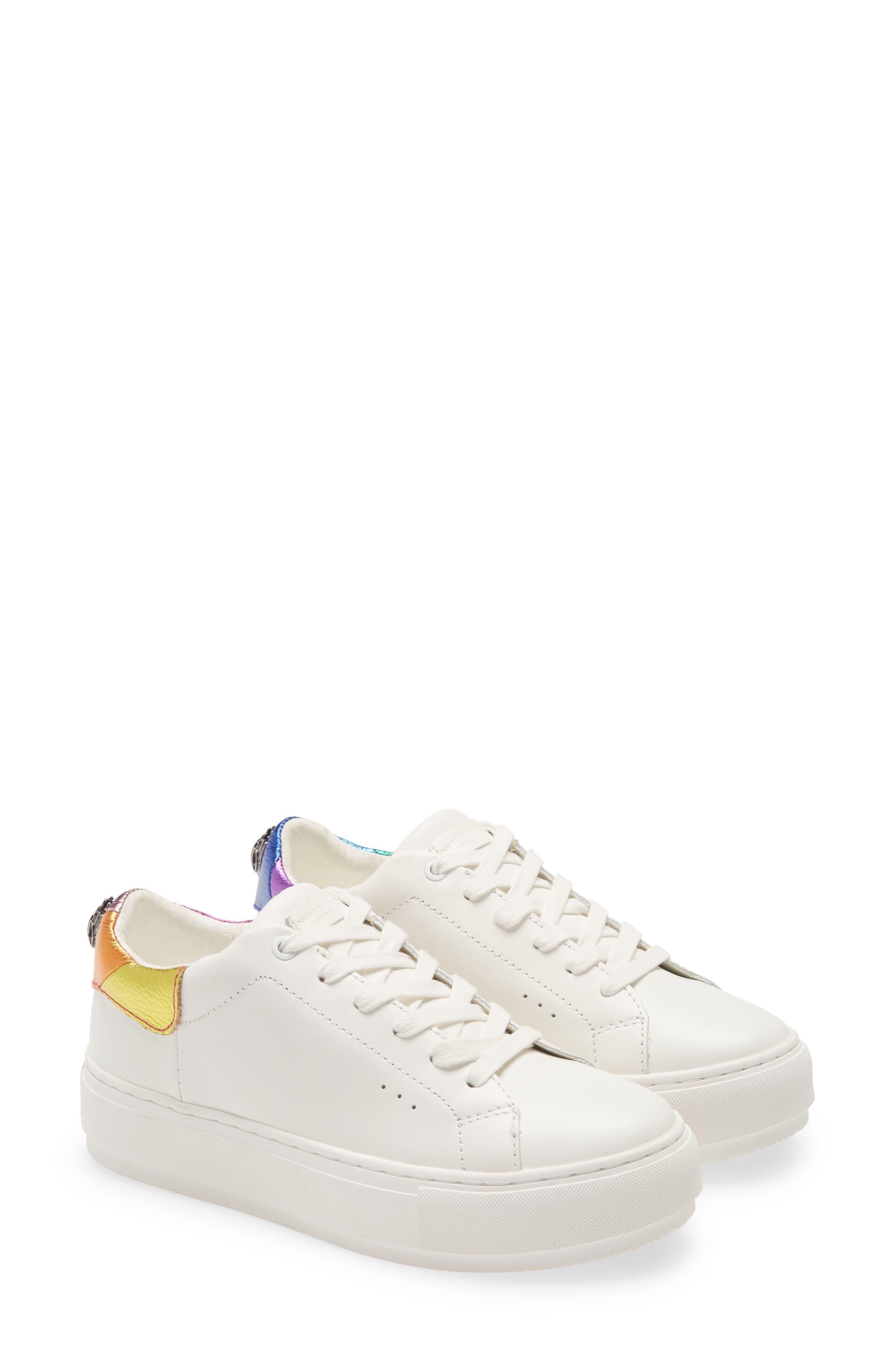 Women's Kurt Geiger London Sneakers