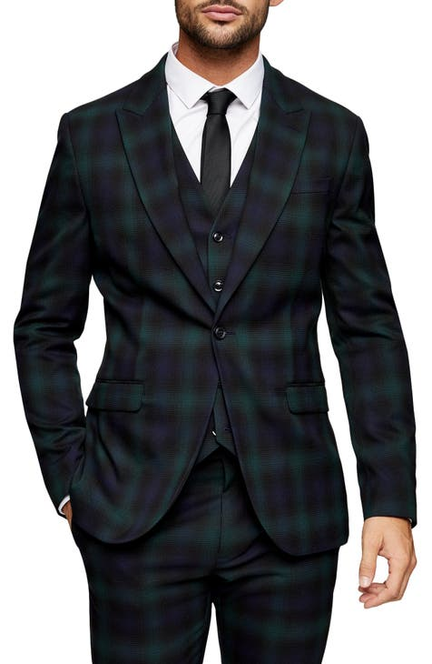 Men S Suits Nordstrom
