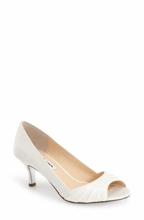 Corky S Shoes Nordstrom