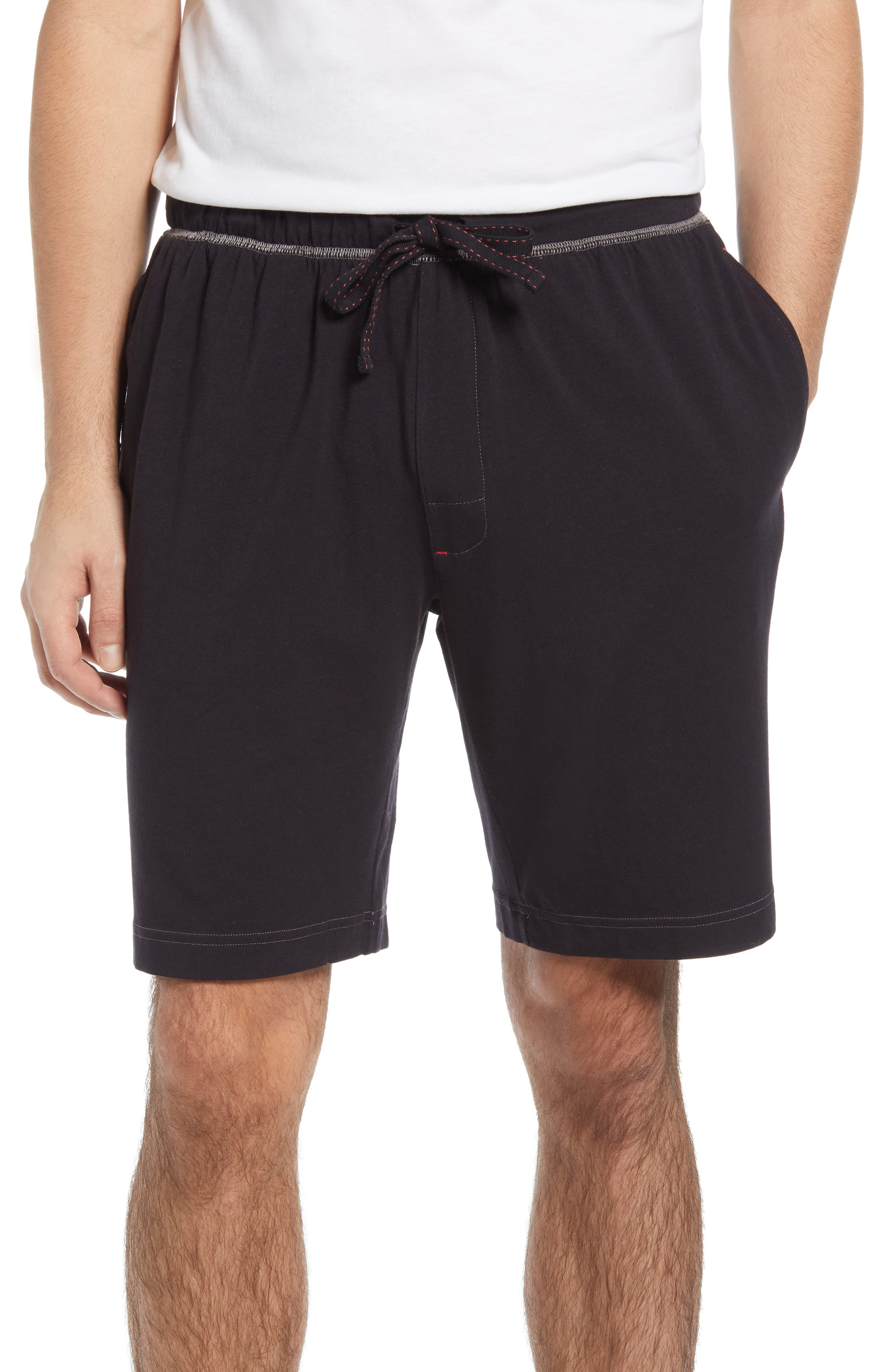 New Robert Graham Hill Short Classic Fit Blue Shorts Sz 30-42 $128