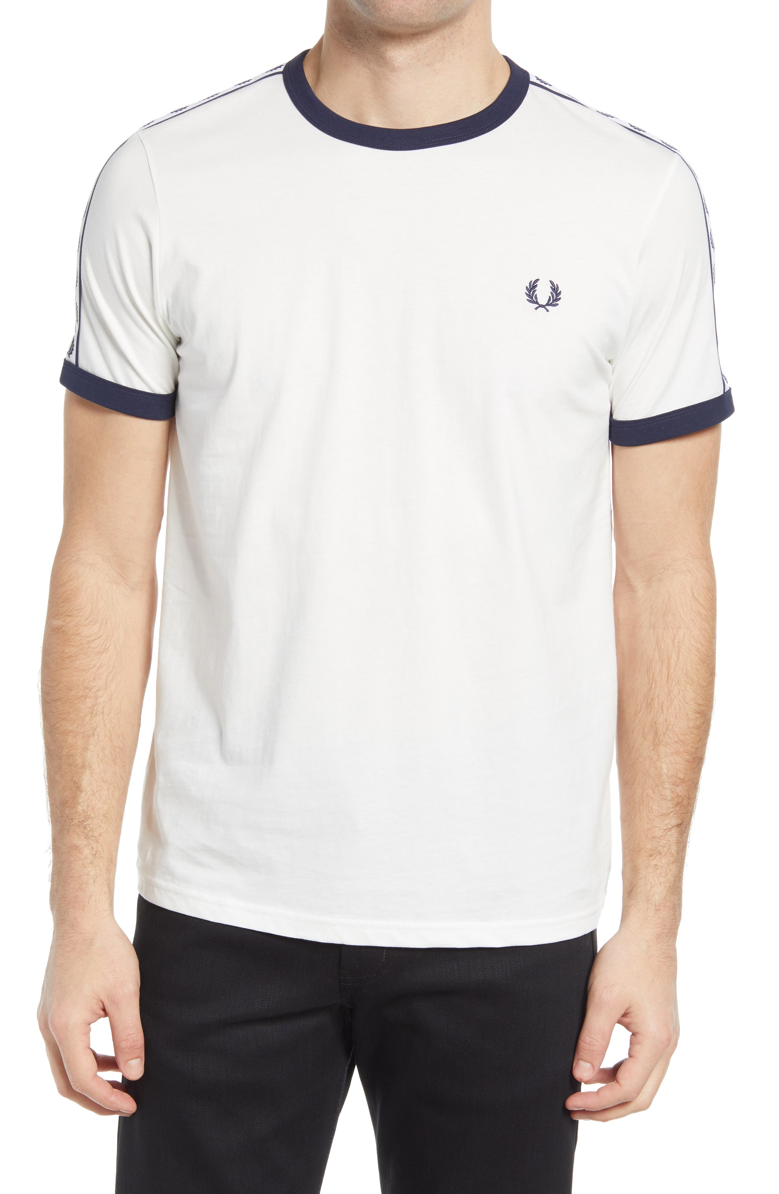 Fred Perry | Nordstrom
