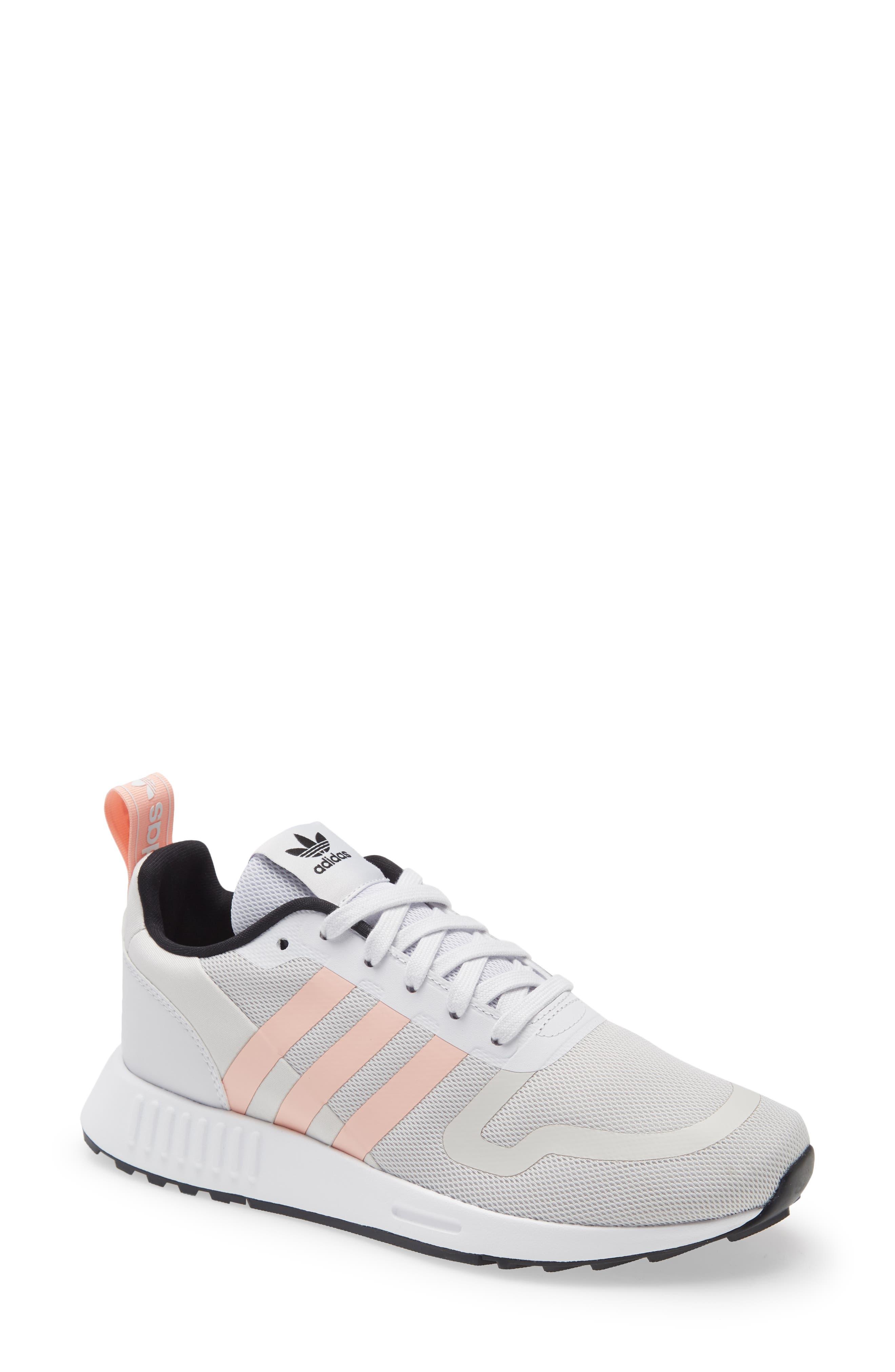 adidas Big Kid Shoes (Sizes 3.5-7) | Nordstrom
