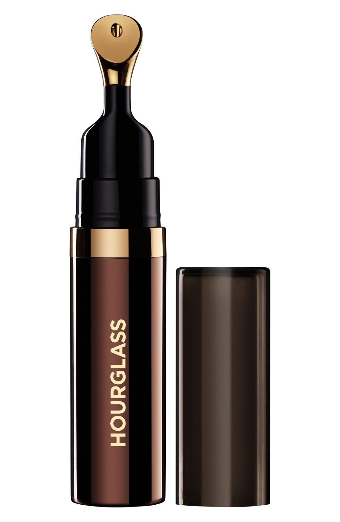 HOURGLASS No. 28 Lip Treatment Oil