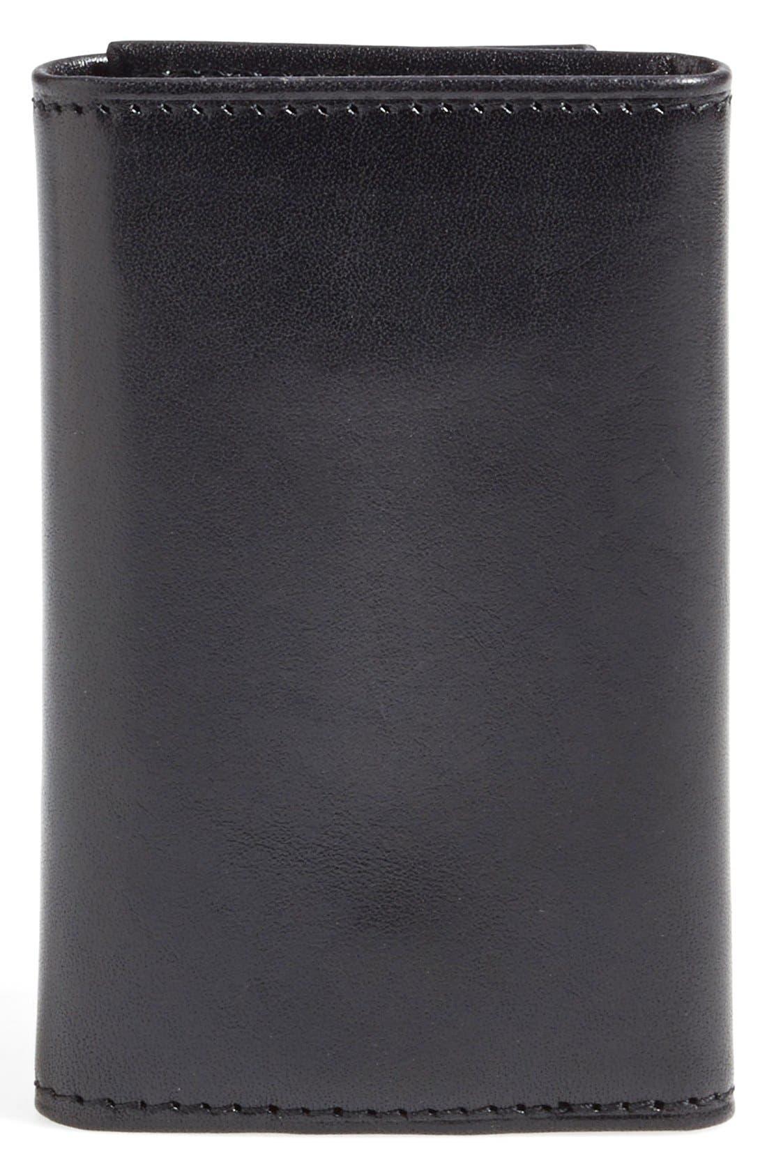 Alternate Image 3  - Bosca 'Old Leather' Key Case