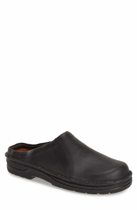 Naot Mens Shoes