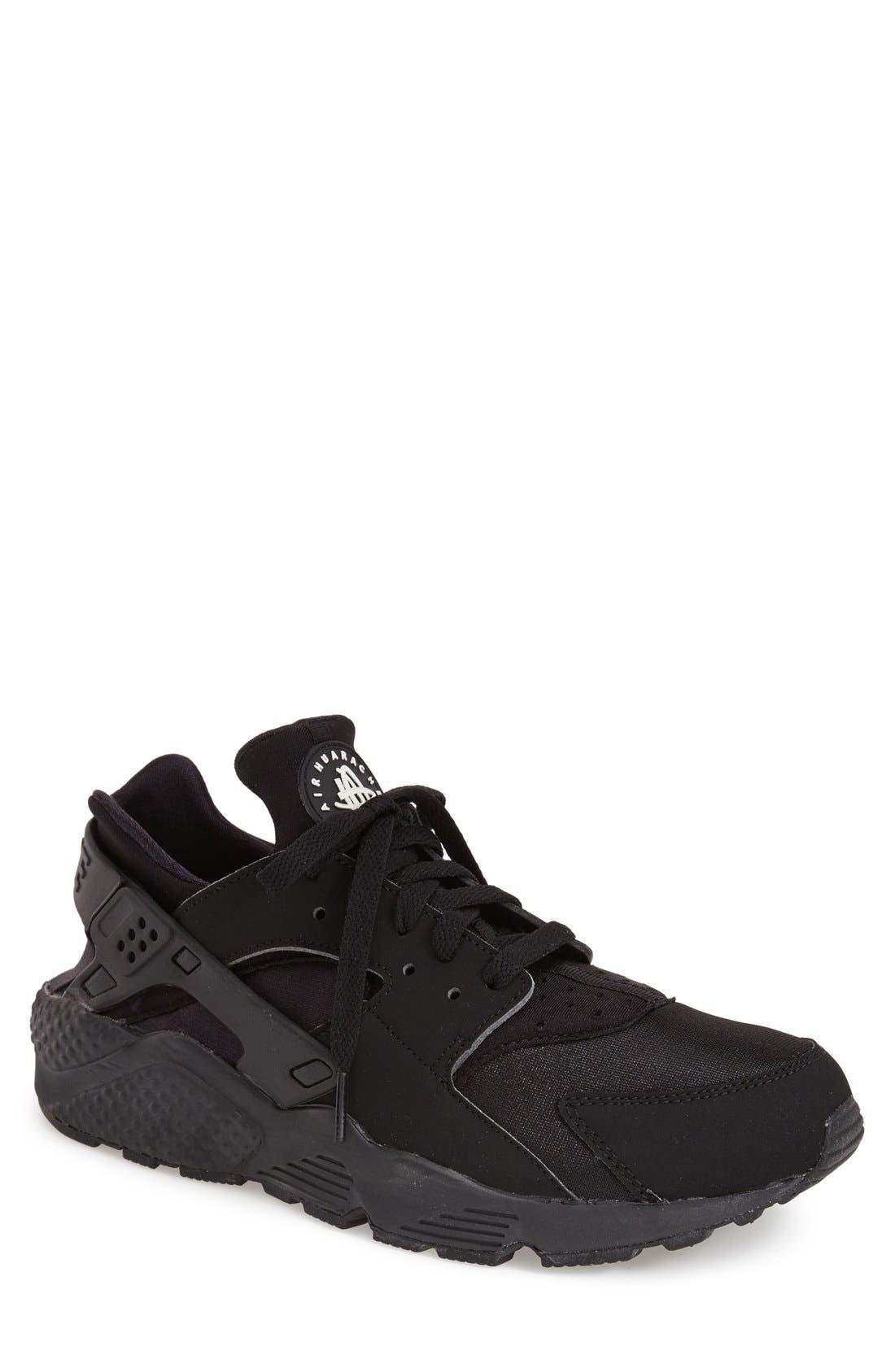 Main Image - Nike 'Air Huarache' Sneaker (Men)