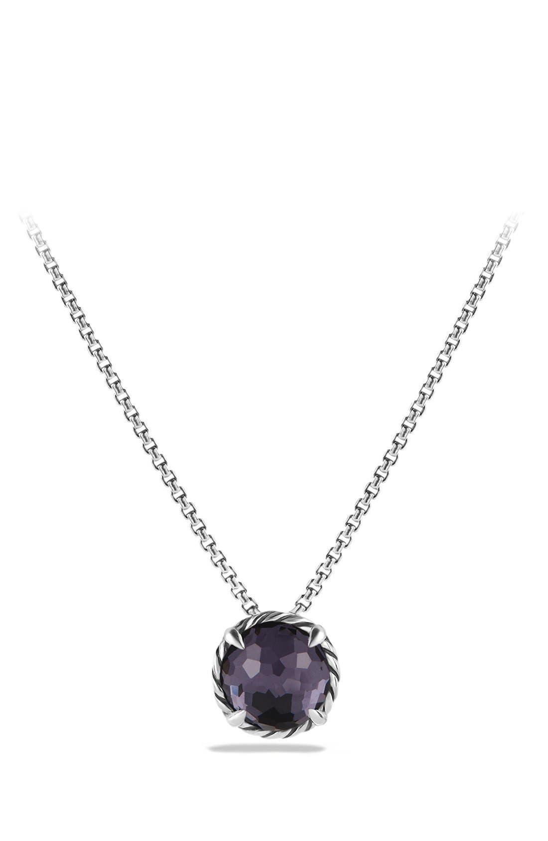 ffc6cfa1d Women s Purple Necklaces