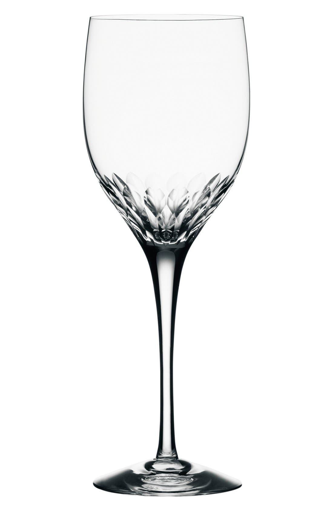 'Prelude' Iced Beverage Glass,                         Main,                         color, Clear
