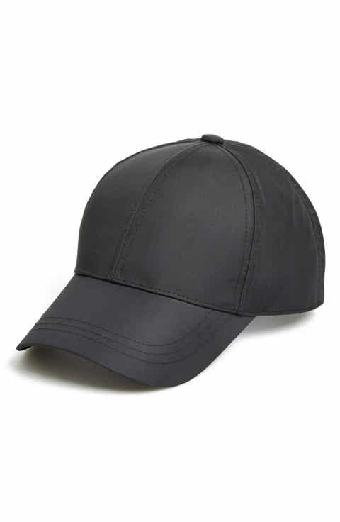 Baseball Caps Nordstrom