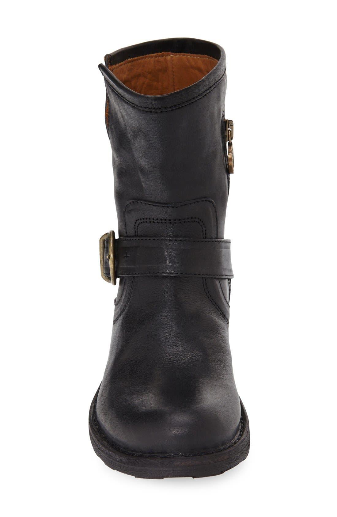 Alternate Image 3  - Fiorentini + Baker 'Eli' Buckle Strap Boot (Women)