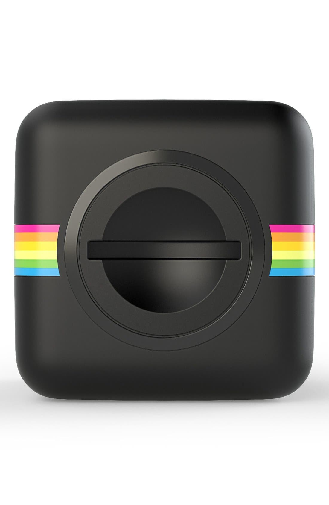 Alternate Image 3  - Polaroid 'CUBE' HD Action Camera