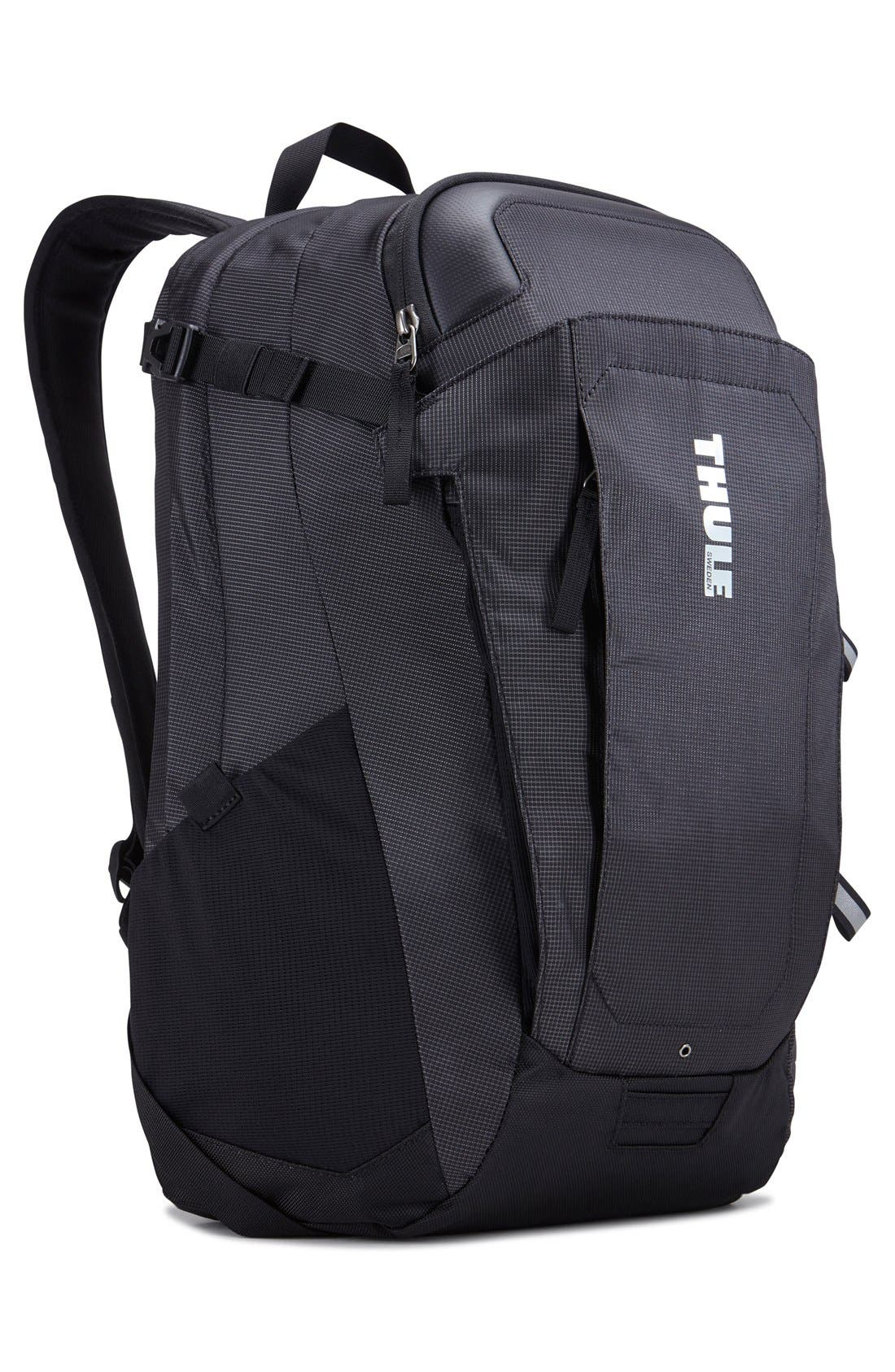 Alternate Image 4  - Thule EnRoute Triumph 21-Liter Backpack