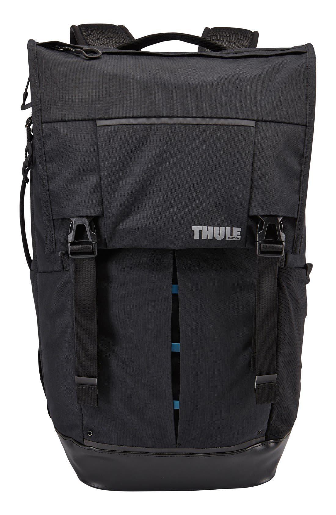 Alternate Image 1 Selected - Thule Paramount 29-Liter Backpack