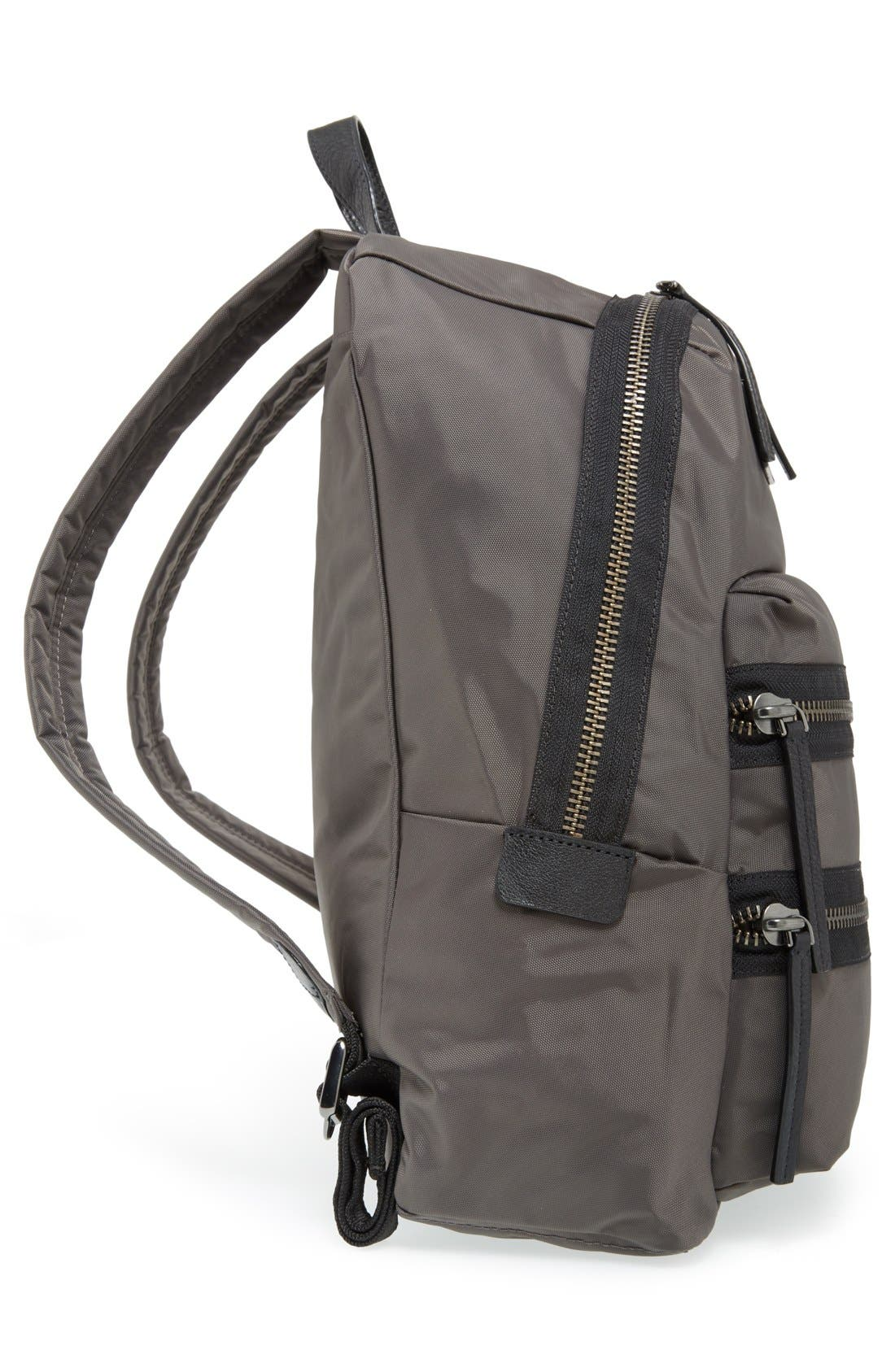 Alternate Image 5  - MARC BY MARC JACOBS 'Domo Arigato Packrat' Backpack