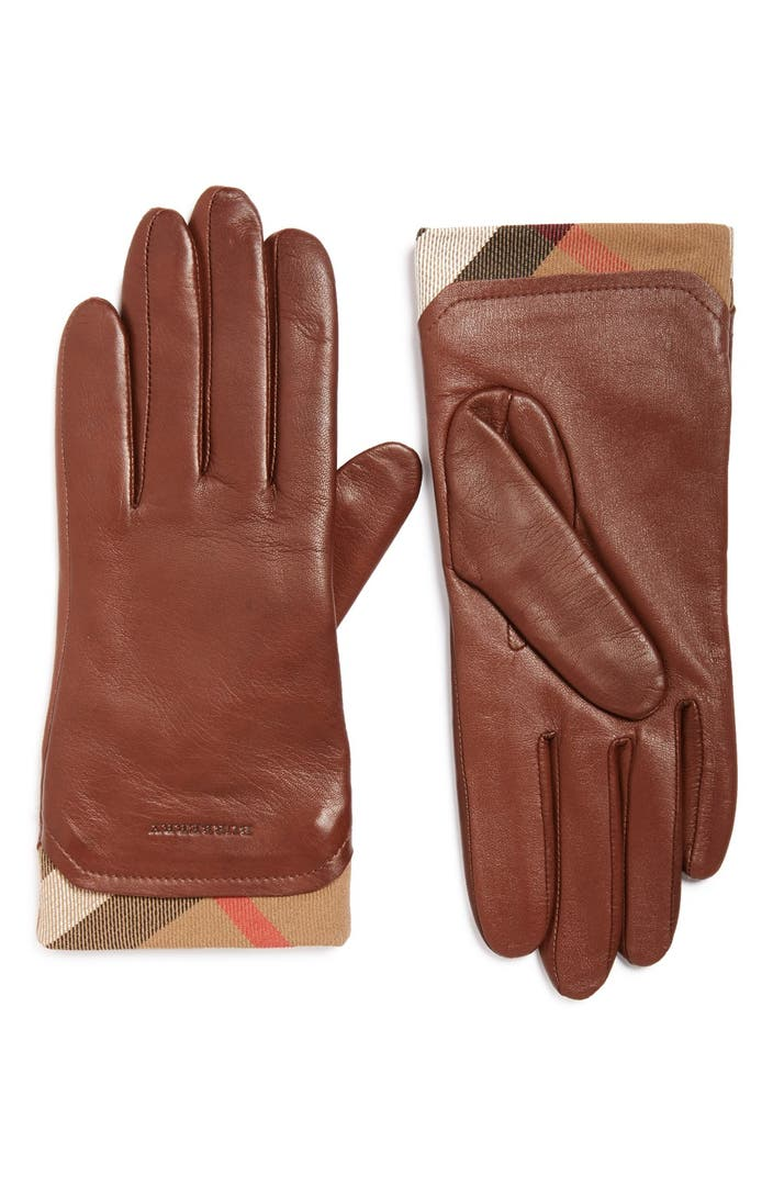 Shop womens leather gloves at skytmeg.cf Free Shipping and Free Returns for Loyallists or Any Order Over $!