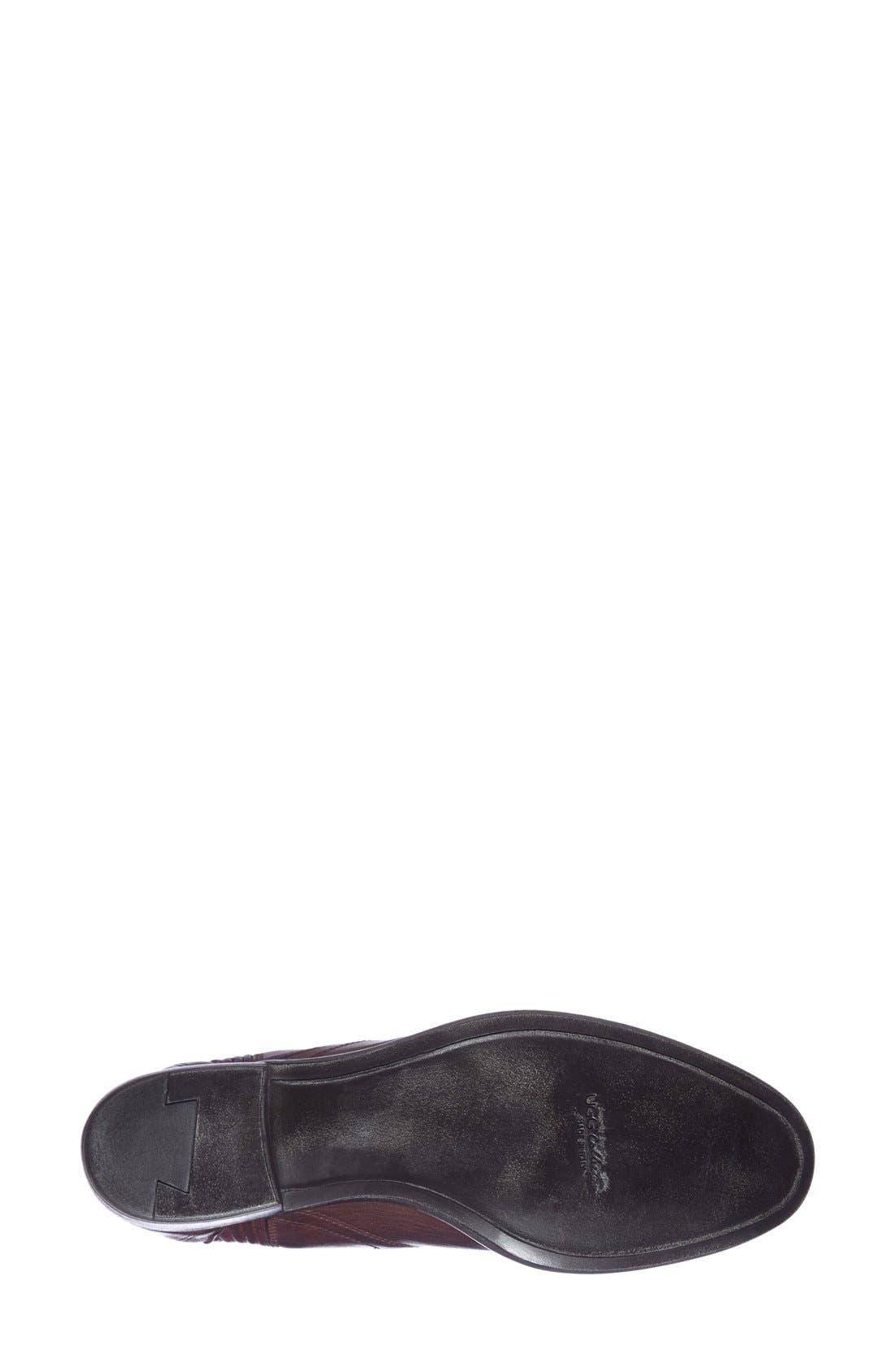 Alternate Image 4  - UGG® Collection 'Felisa' Boot (Women)