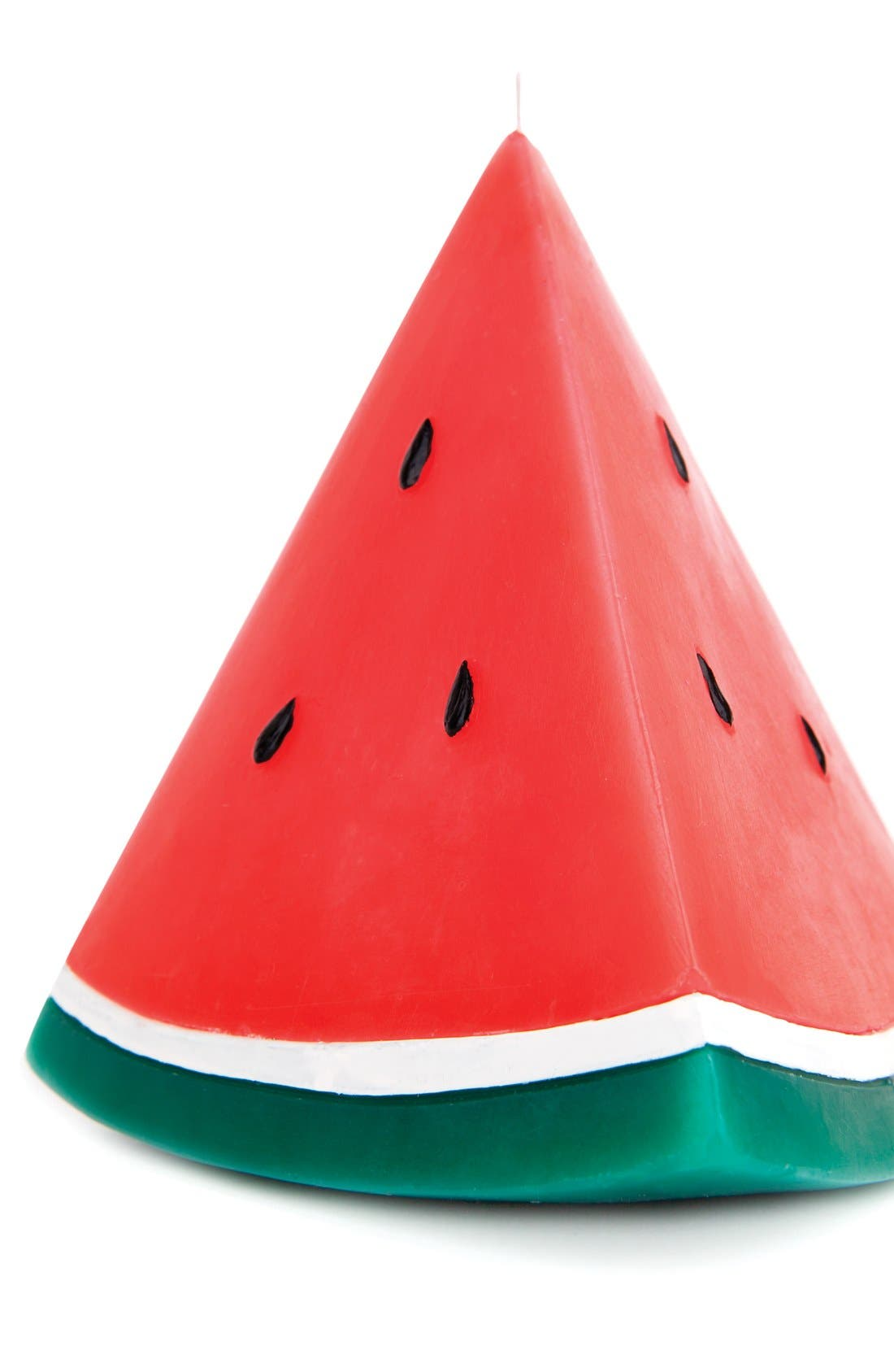 Alternate Image 2  - Sunnylife Watermelon Candle