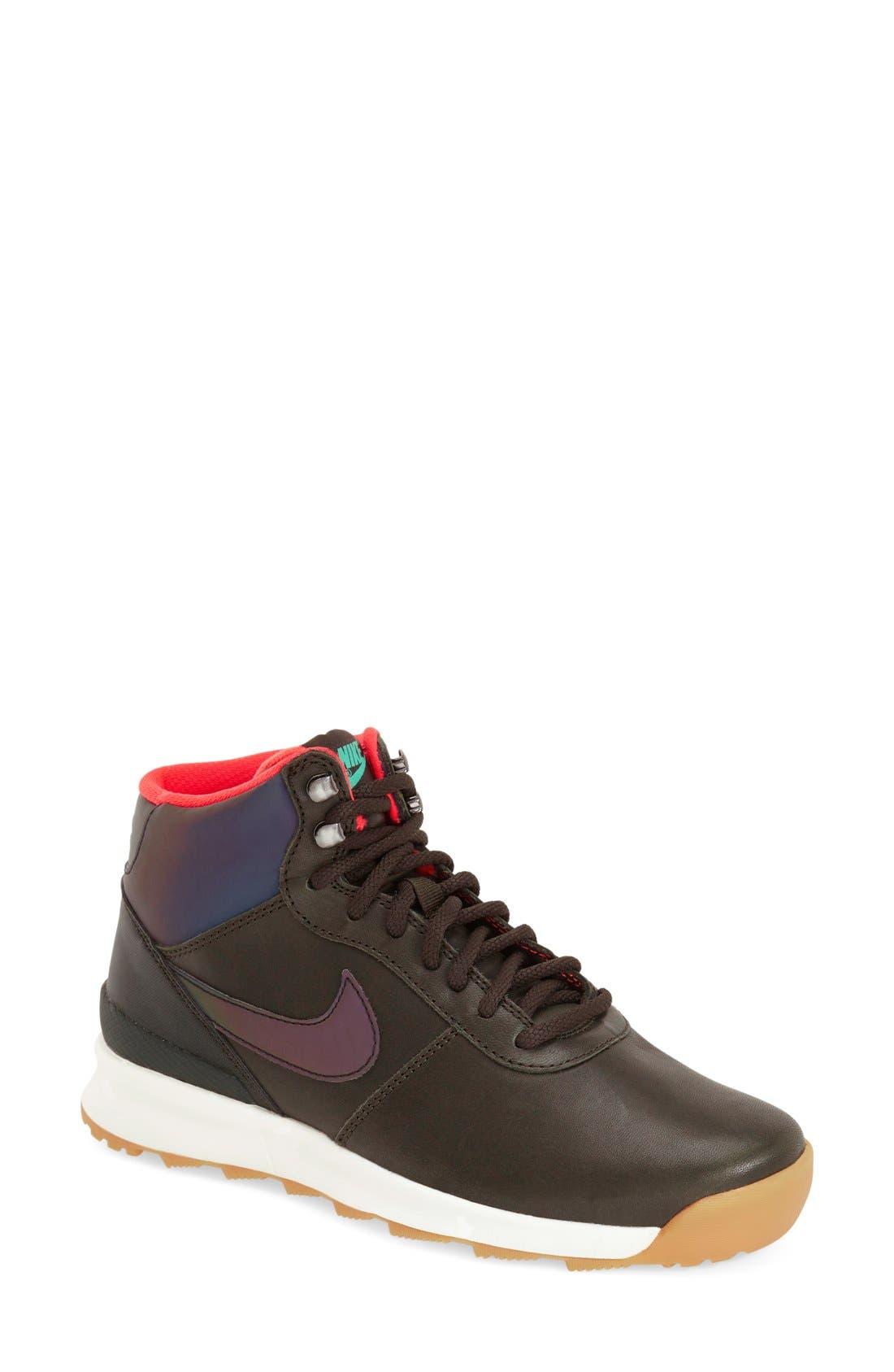 Nike 'Acorra' Sneaker (Women)
