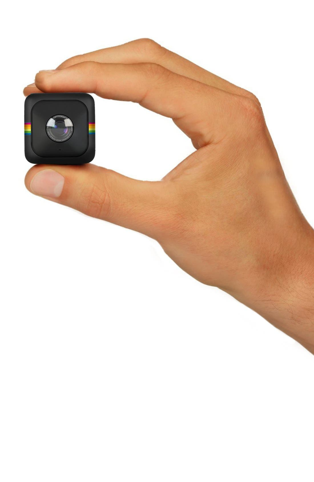 Alternate Image 5  - Polaroid 'CUBE' HD Action Camera
