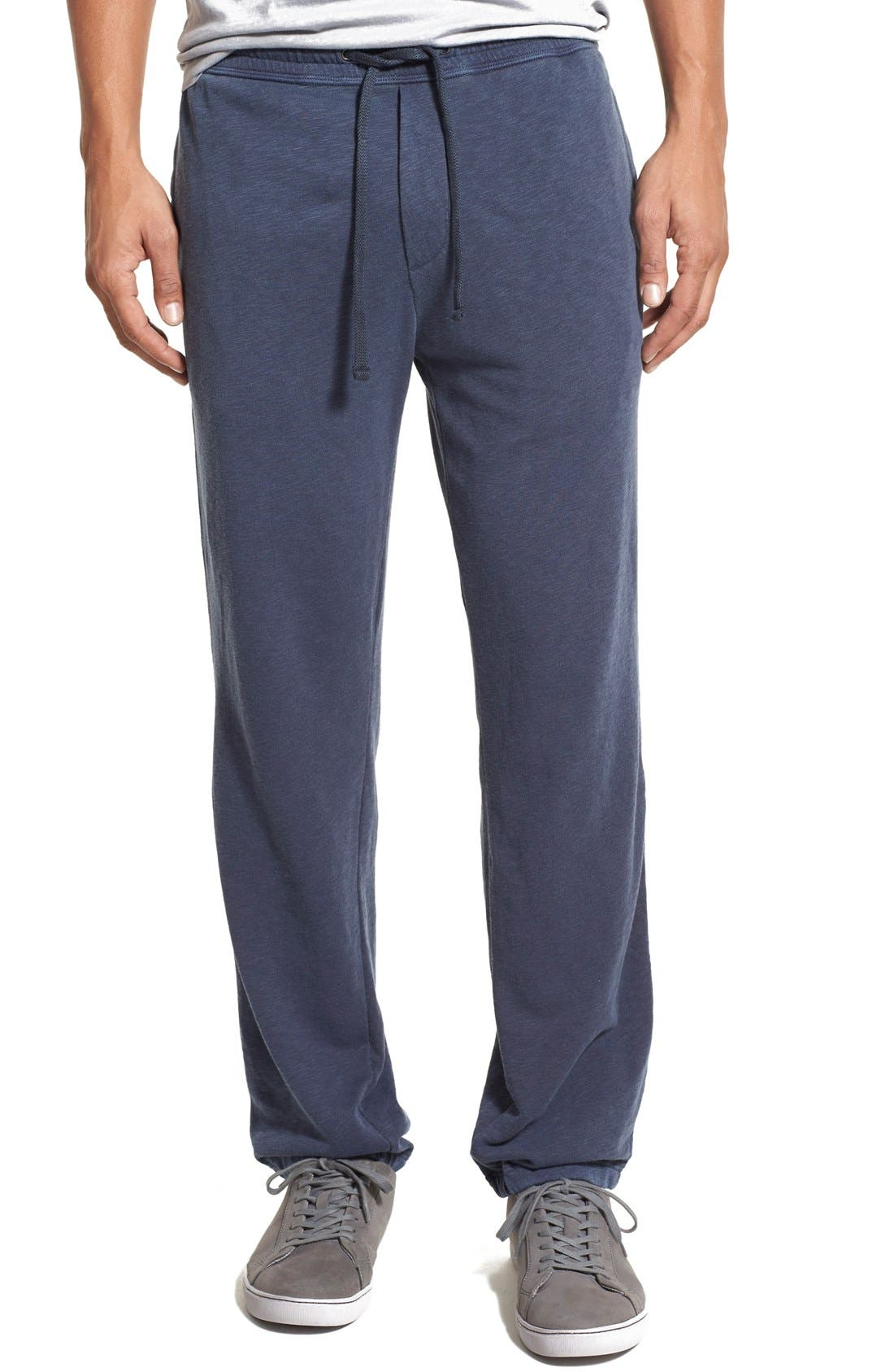 James Perse 'Classic' Sweatpants