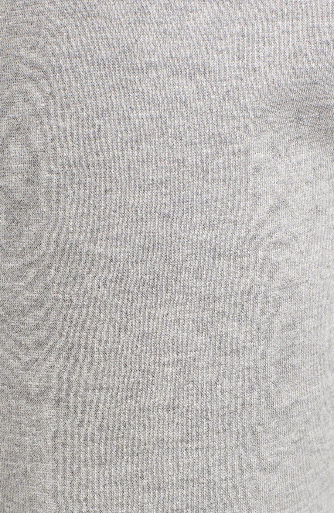 Alternate Image 5  - Rip Curl 'Lolita' Crop Sweatpants
