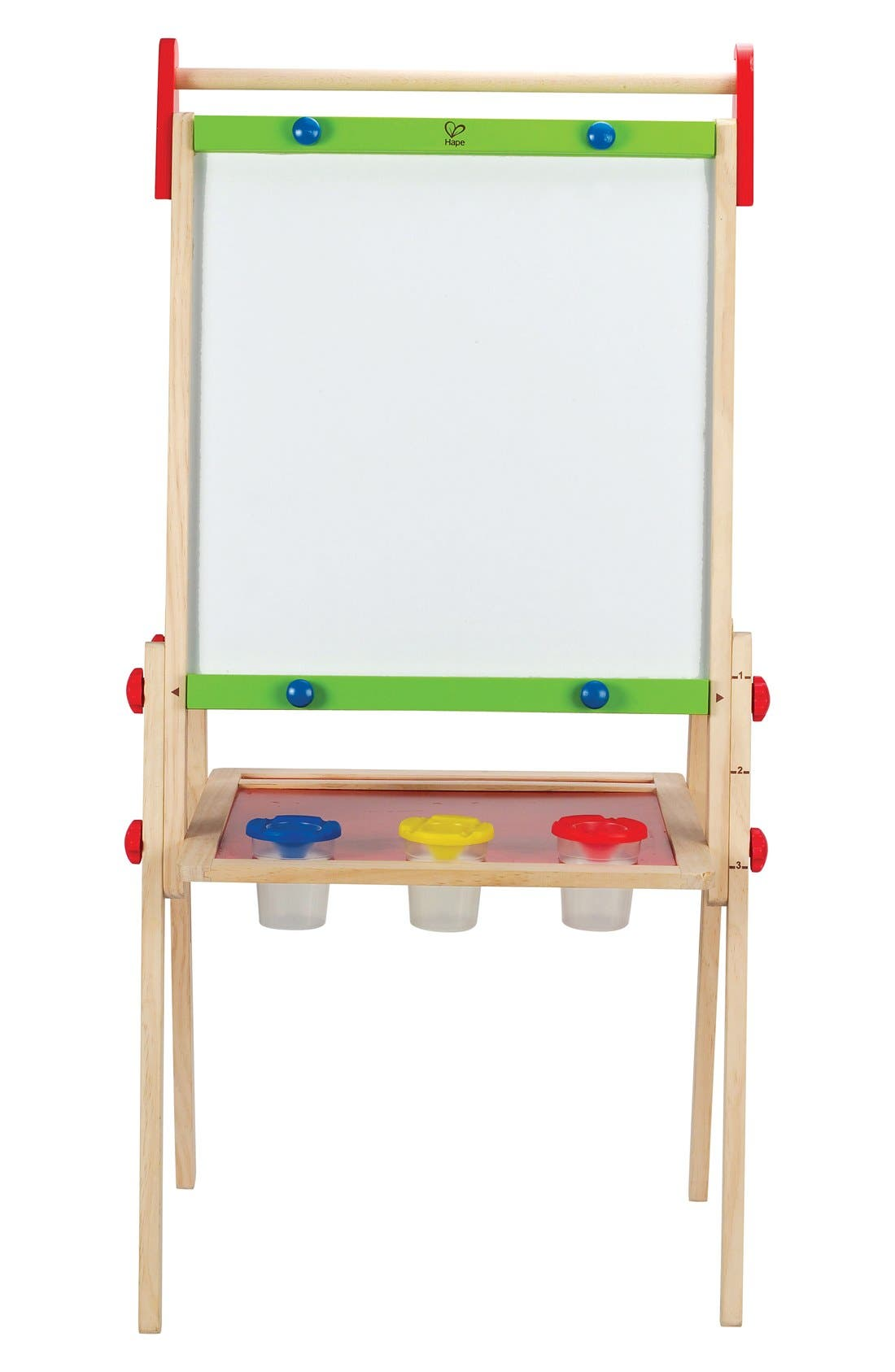 All-in-One Easel,                             Alternate thumbnail 4, color,                             Multi