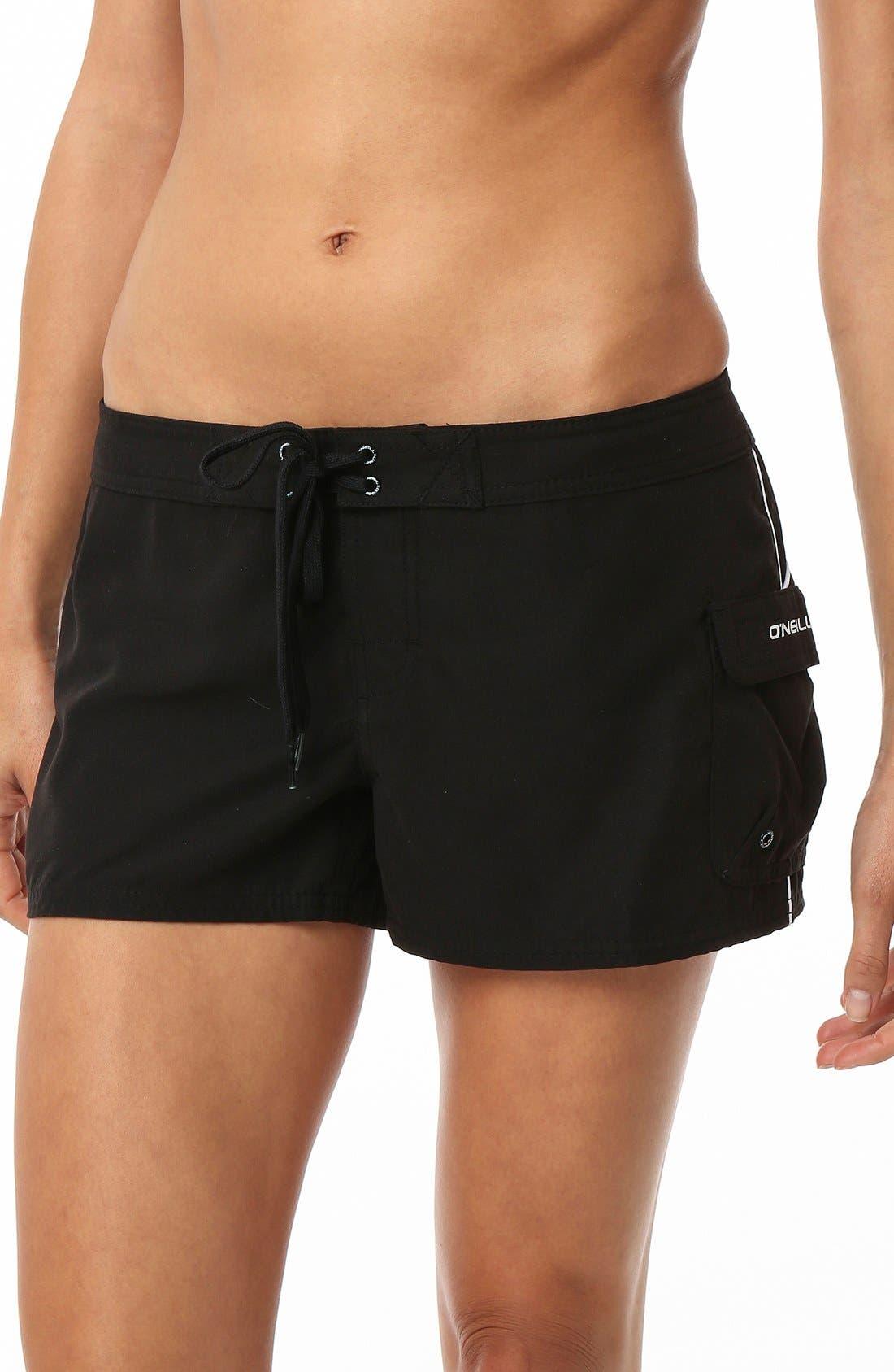O'Neill 'Pacific' Board Shorts