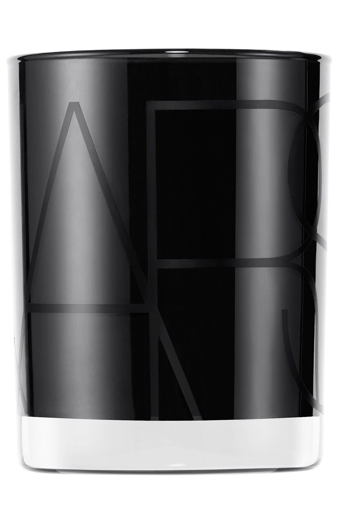 Alternate Image 1 Selected - NARS Monoi Candle