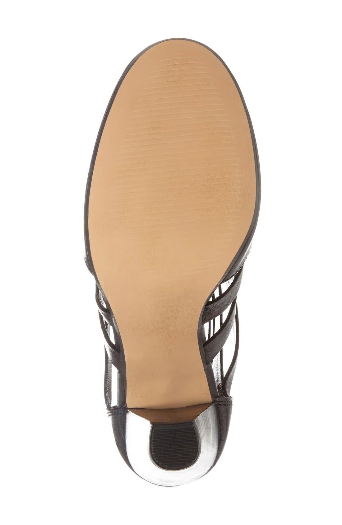 Alternate Image 2  - Seychelles 'Lift' Sandal (Women)